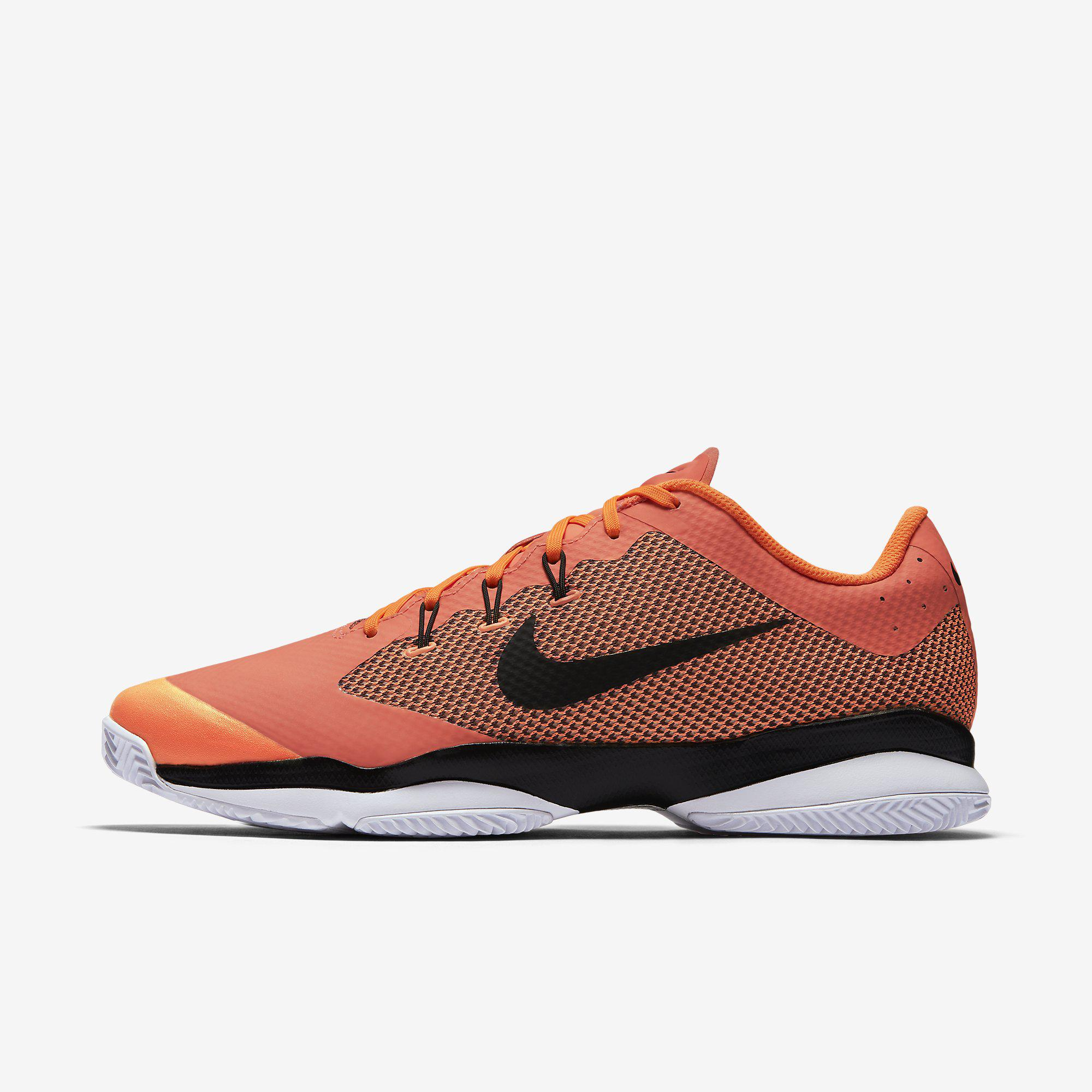 Court Air Zoom Ultra Clay
