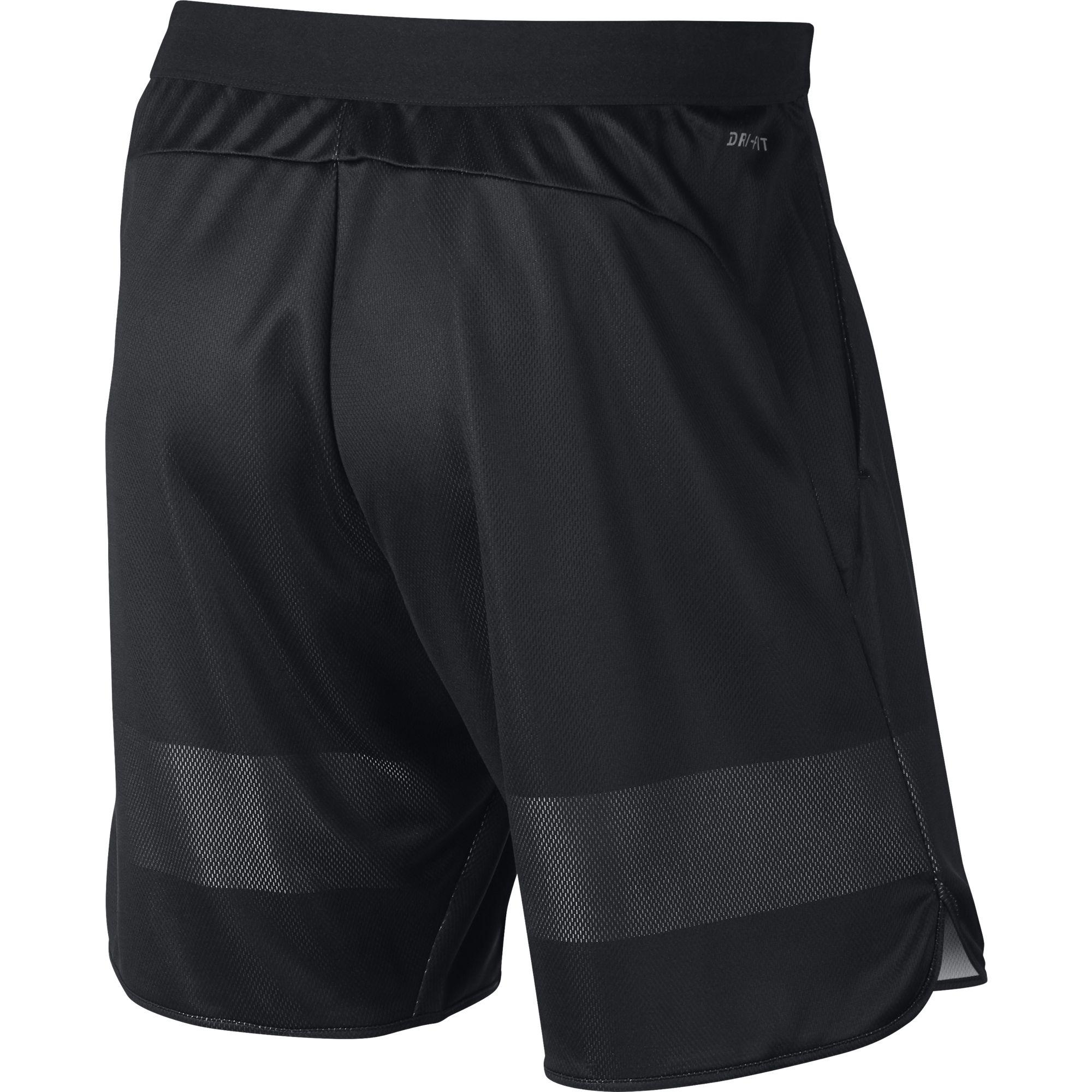 Free shipping BOTH ways on mens tennis shorts clothing, from our vast selection of styles. Fast delivery, and 24/7/ real-person service with a smile. Click or call