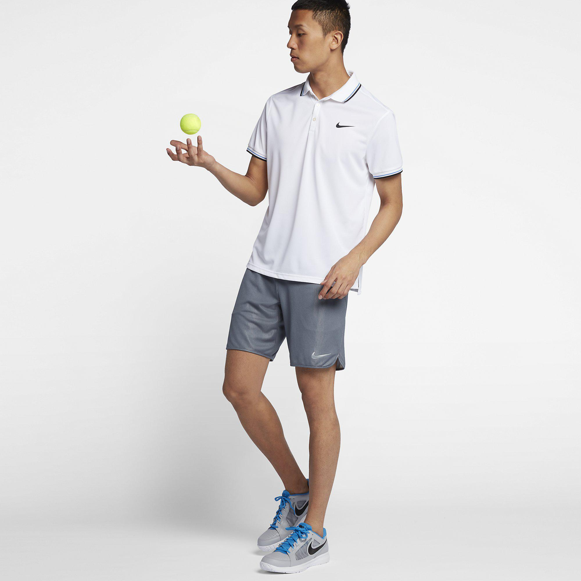 brave tennis outfits for men 17