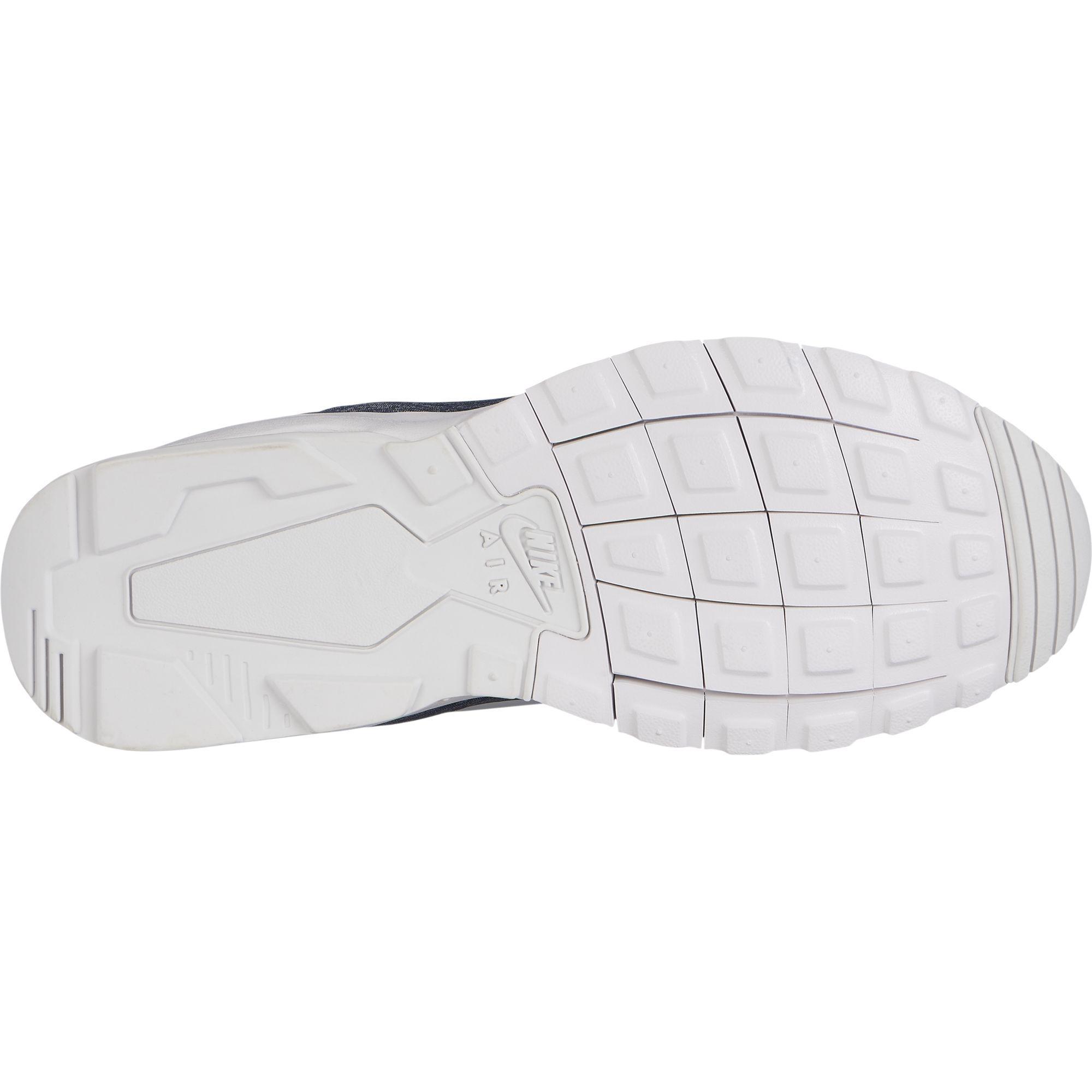 c8b9534107 Nike Mens Air Max Motion Running Shoes - Thunder Blue/Vast Grey/Hot Punch