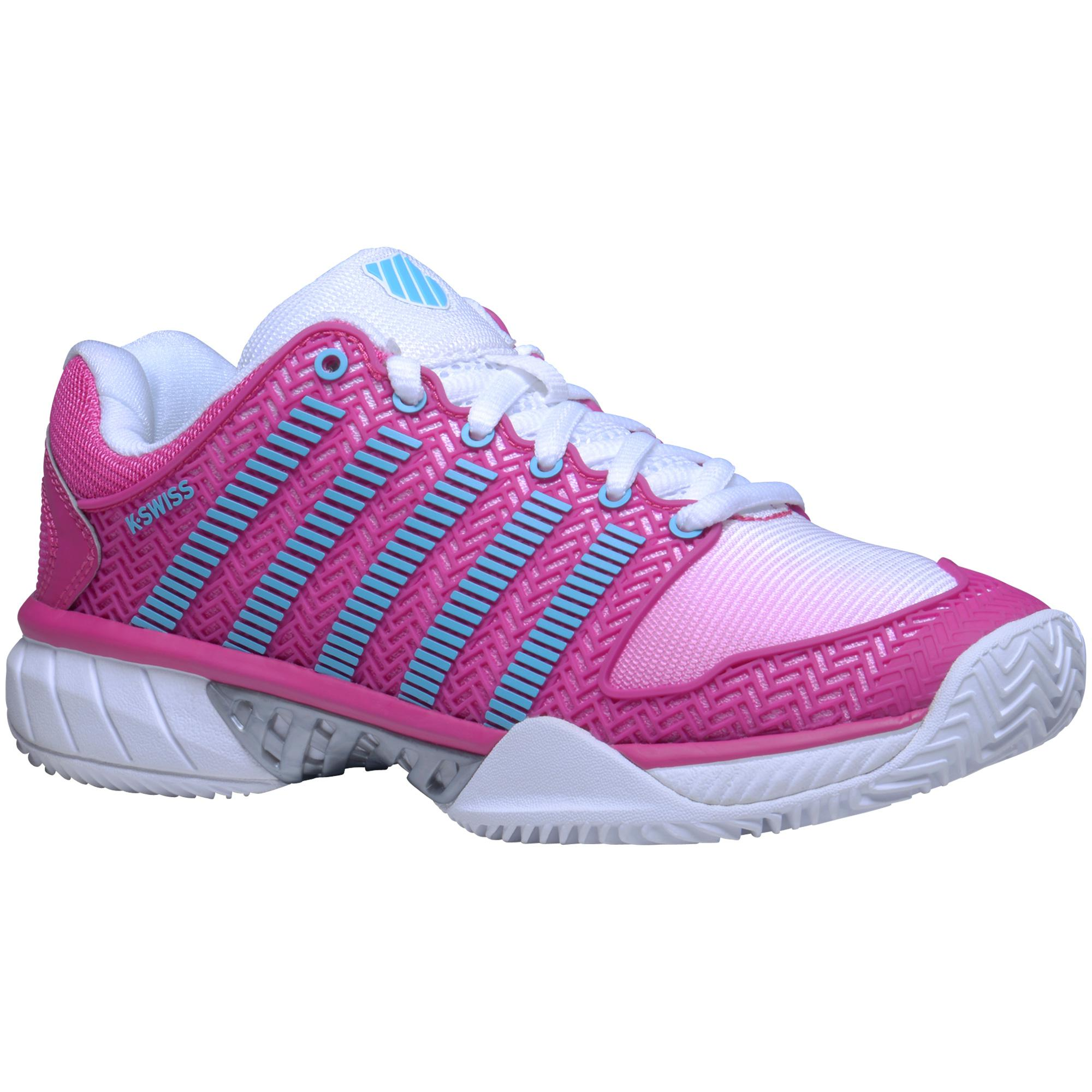 Tennis Express Womens Shoes