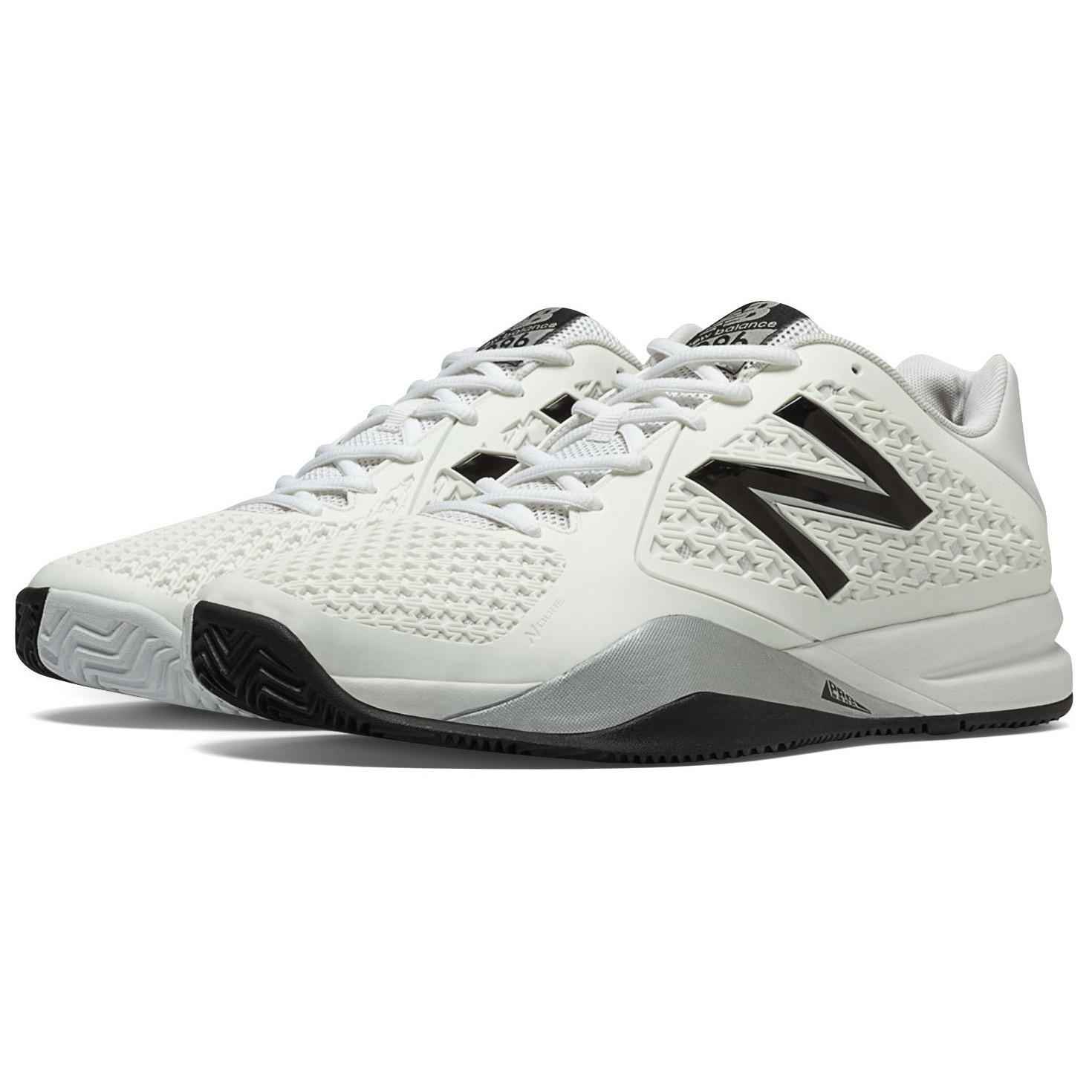 4kcf89y9 cheap new balance s white tennis shoes