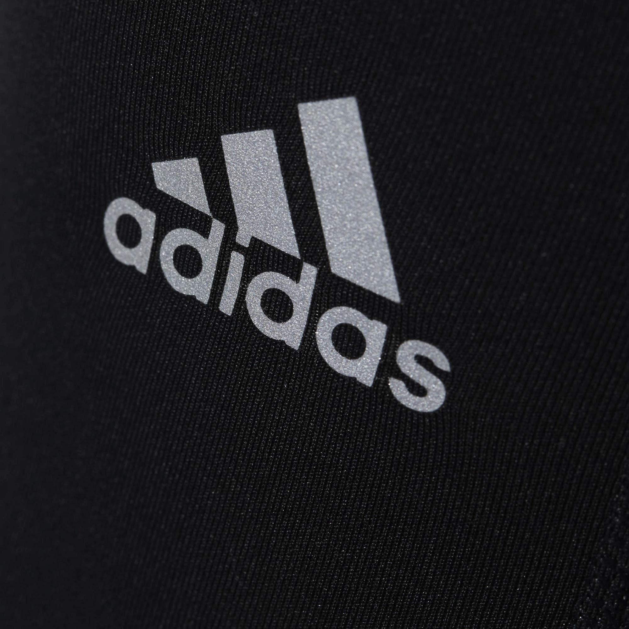 adidas tights sale