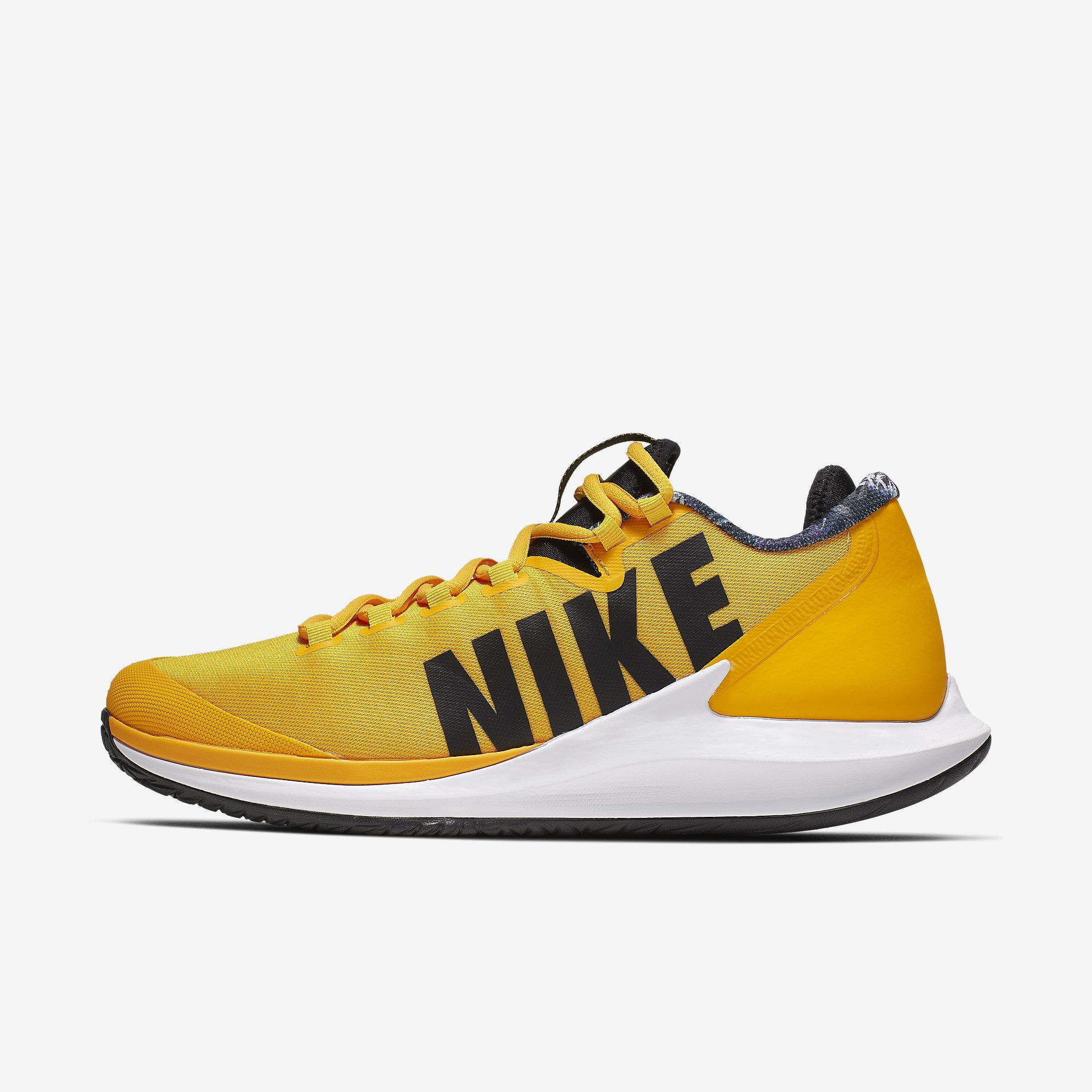 mens gold tennis shoes cheap online