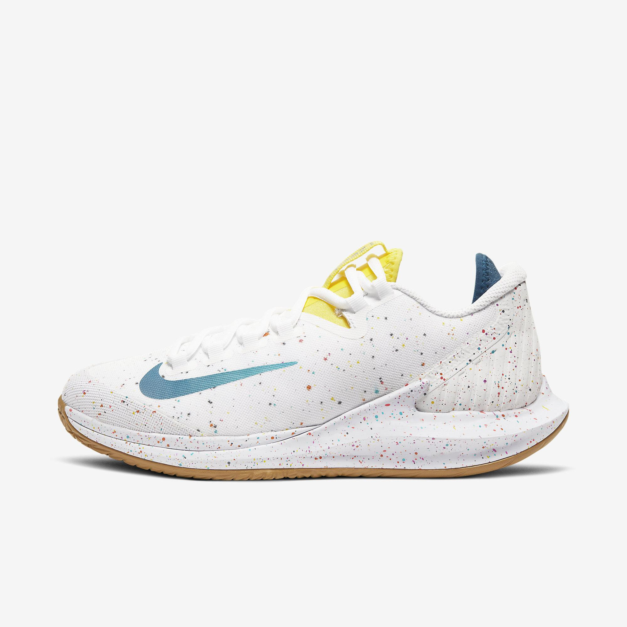 Nike Zoom Tennis Shoes Womens Shop Clothing Shoes Online