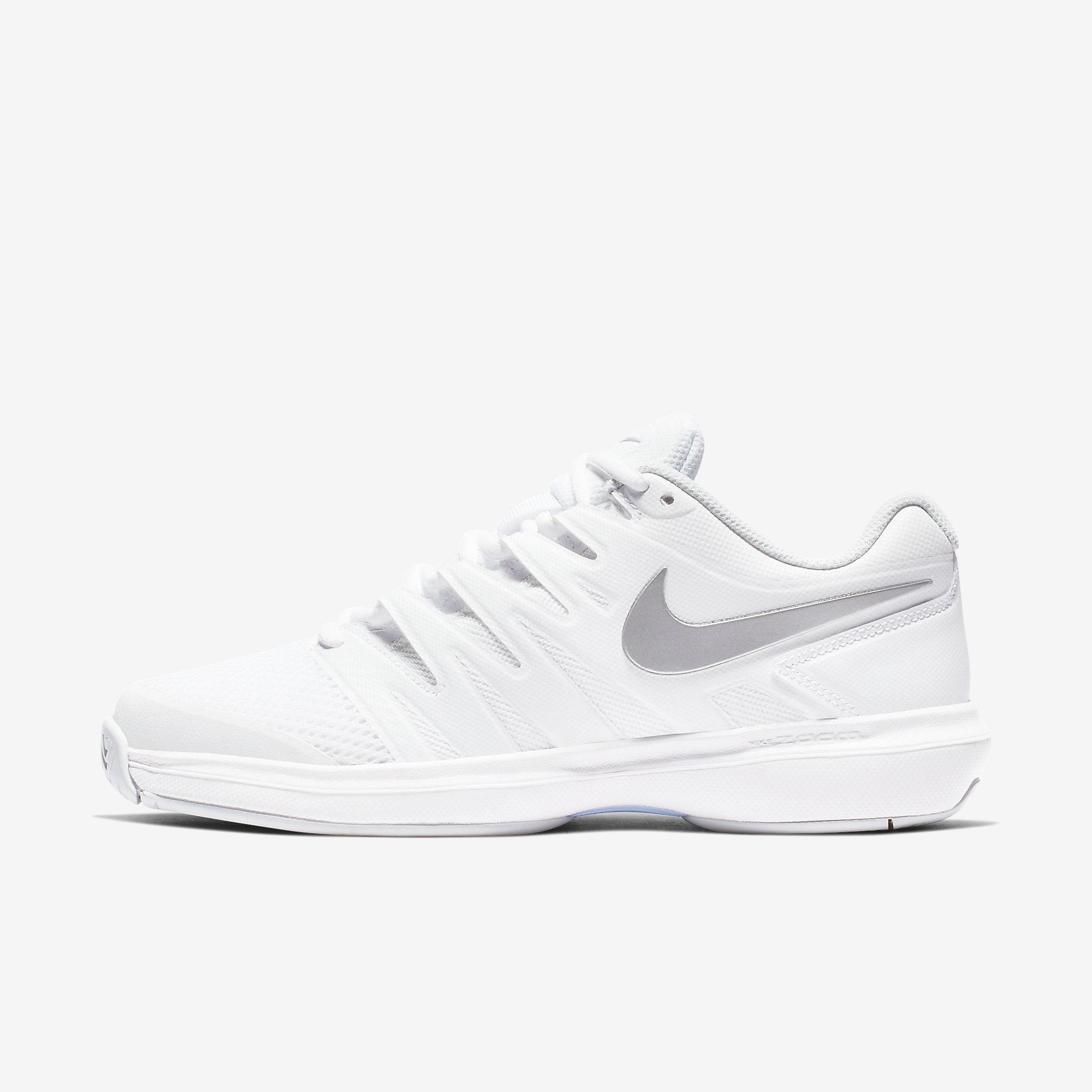 Nike Womens Air Zoom Prestige Tennis