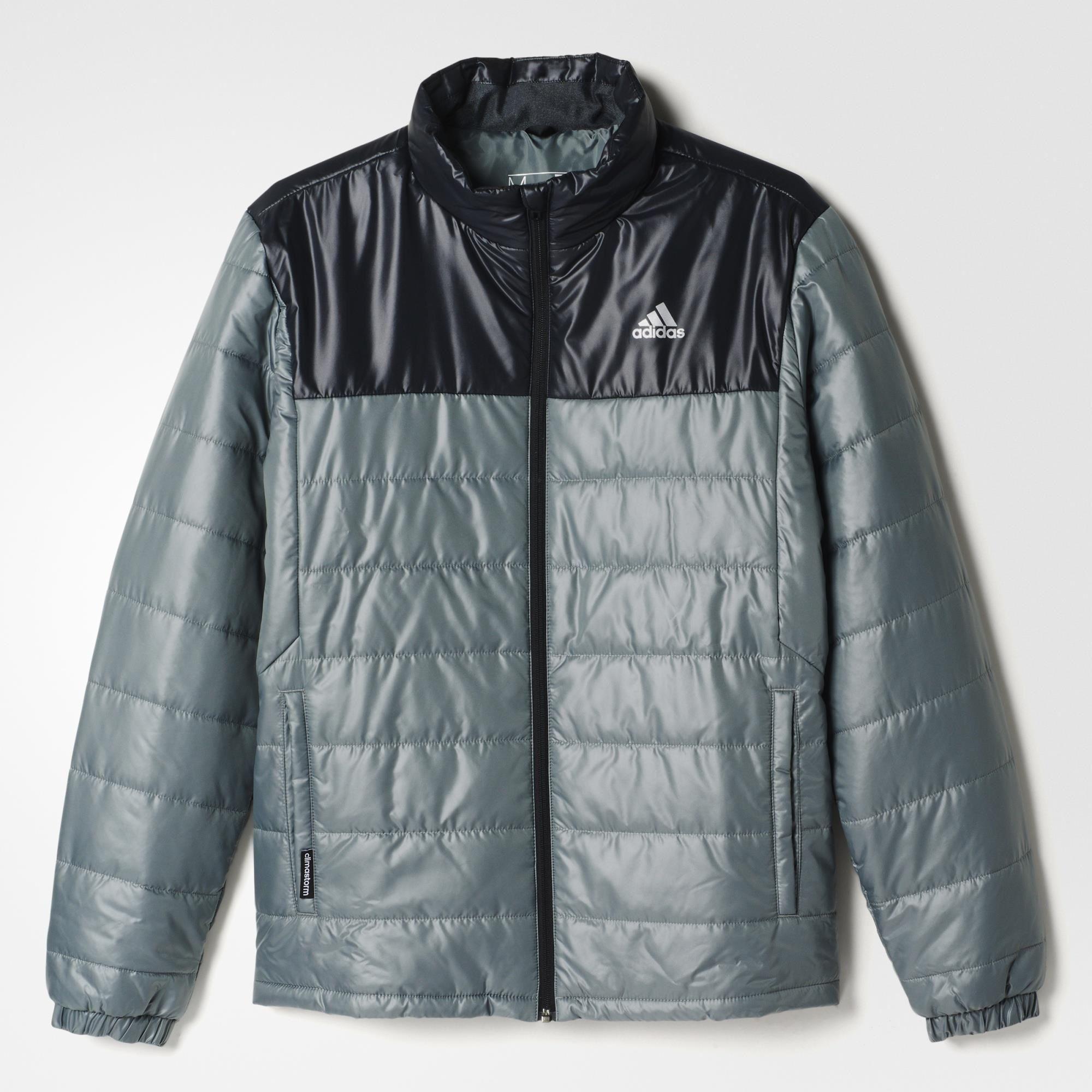 adidas padded jacket,samoa adidas for