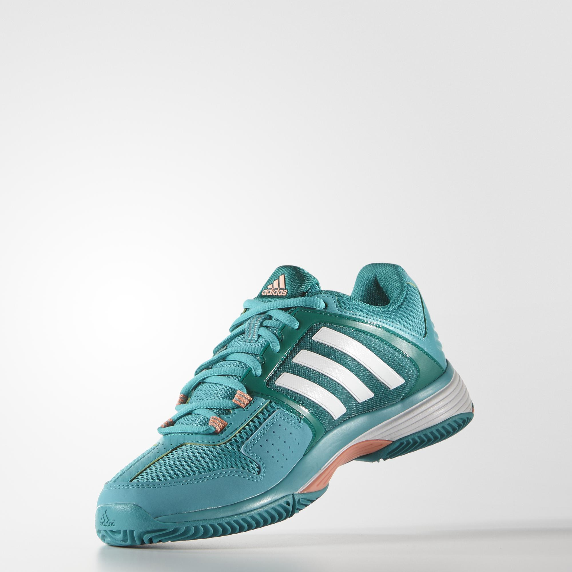 Discontinued Adidas Womens Shoes