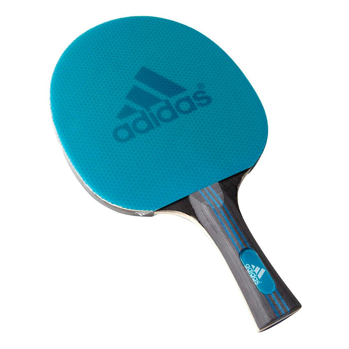 Adidas laser 2 0 table tennis bat various colours for Table tennis 99