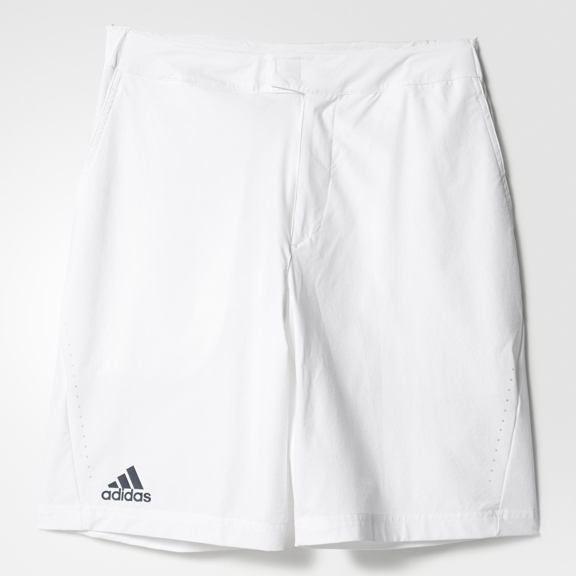 adidas tennis shorts