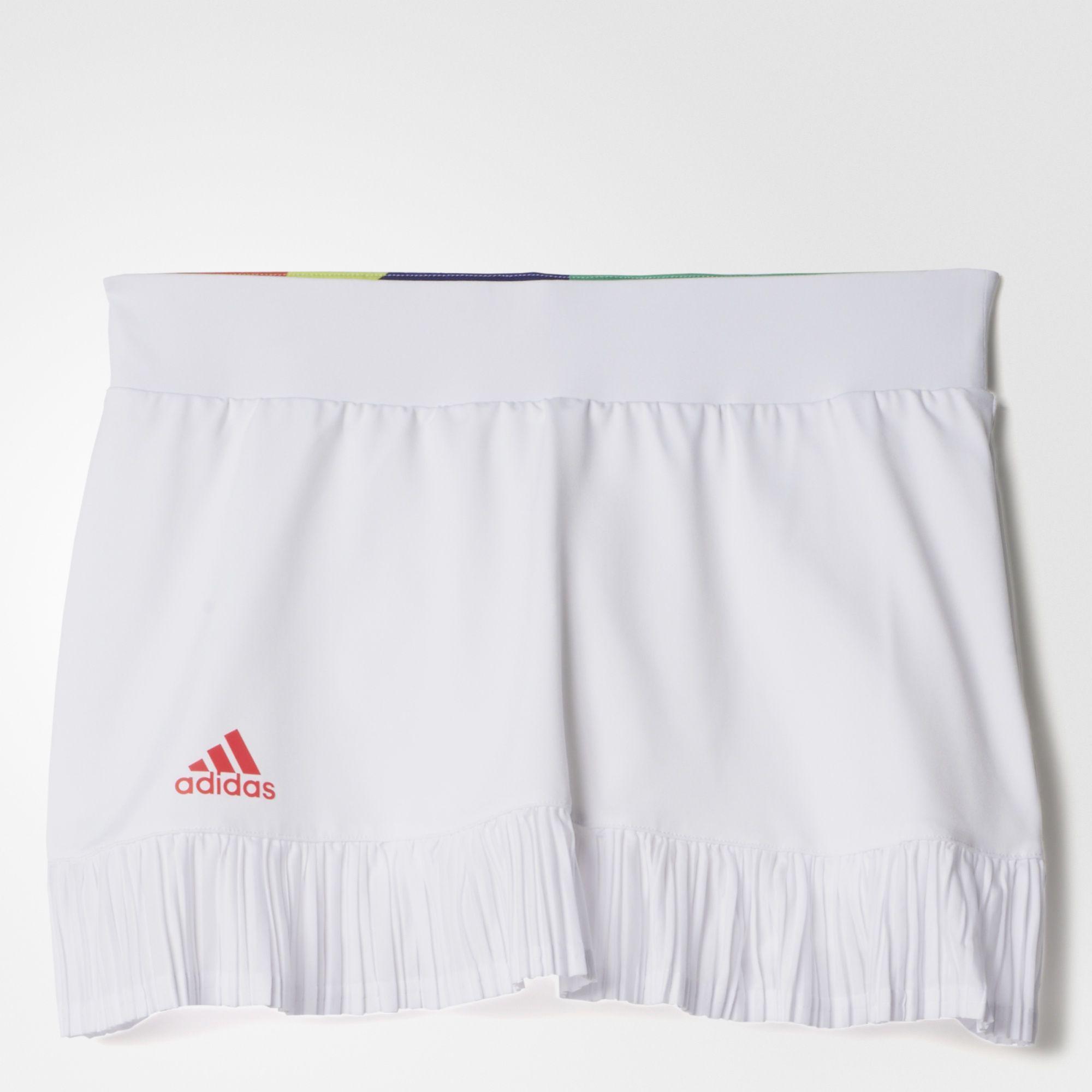 Adidas Adizero Femmes Skort n9sD2