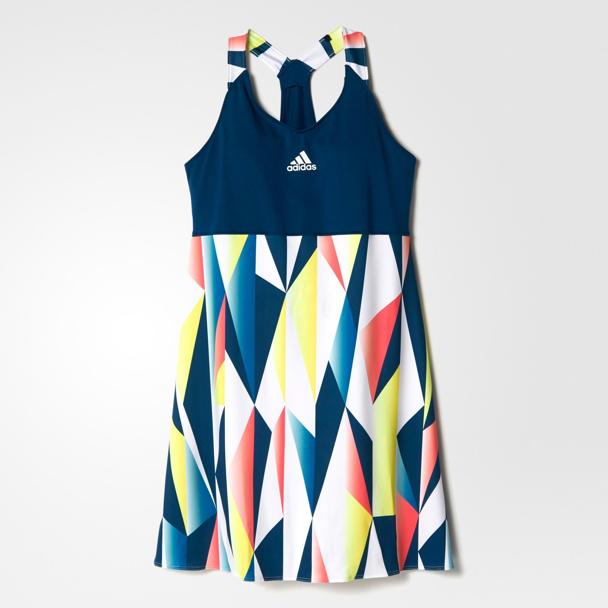 Out Of Stock. Adidas Womens Multifaceted Pro Dress ...