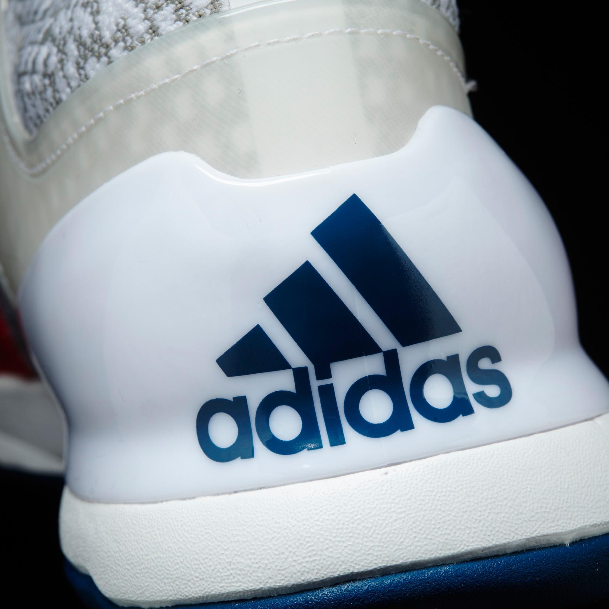 Adidas Adizero Ubersonic 2,0