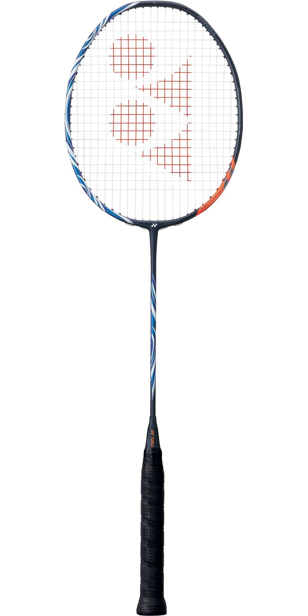 Yonex Astrox 100 Zz Badminton Racket Tennisnuts Com