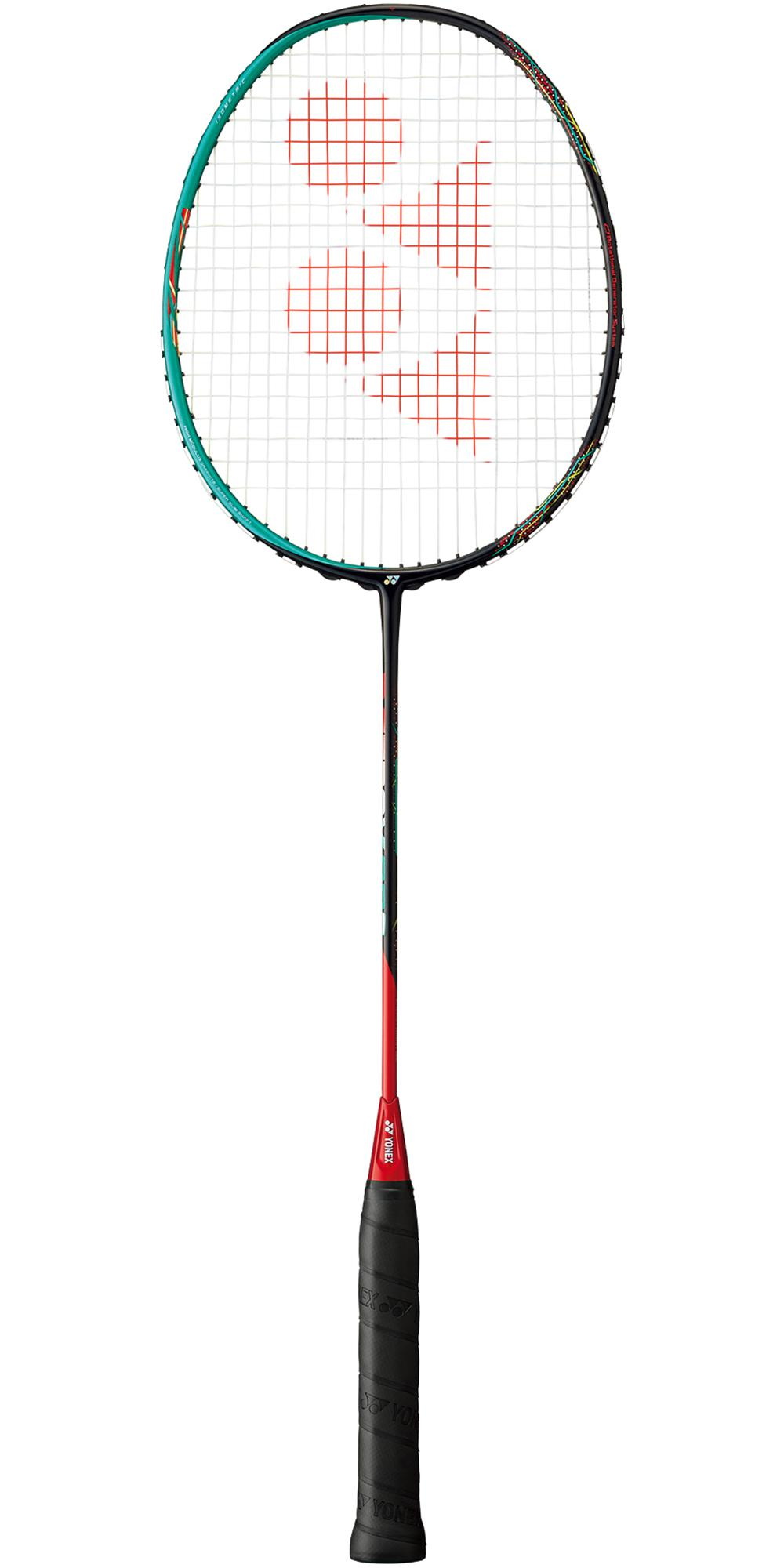 Yonex Astrox 88s Badminton Racket Parts Of A Tennis Racquet Detailed Description And Diagram