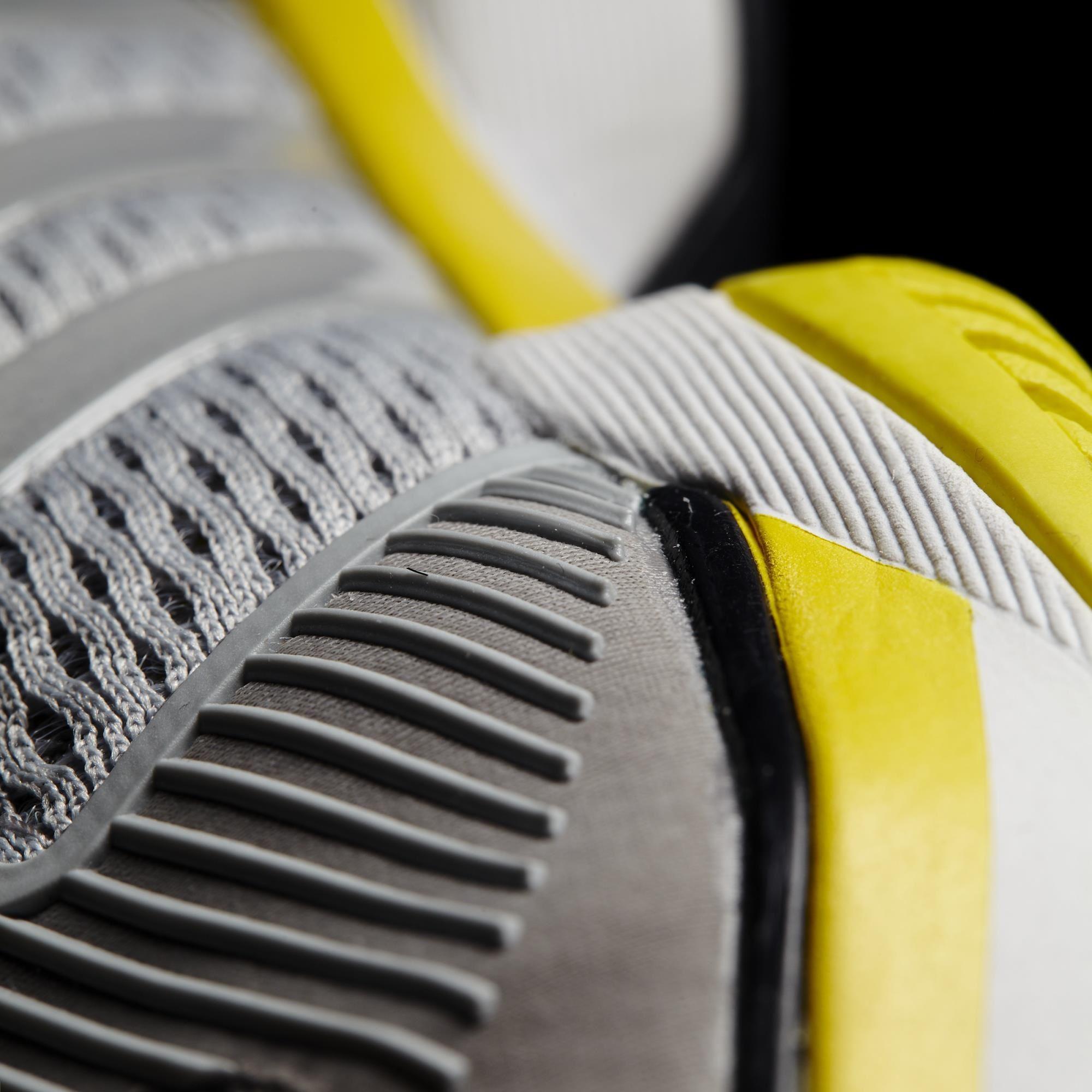 Adidas Stella Barricada 2015 Grises Zapatos De Las Mujeres CyYZB7Db