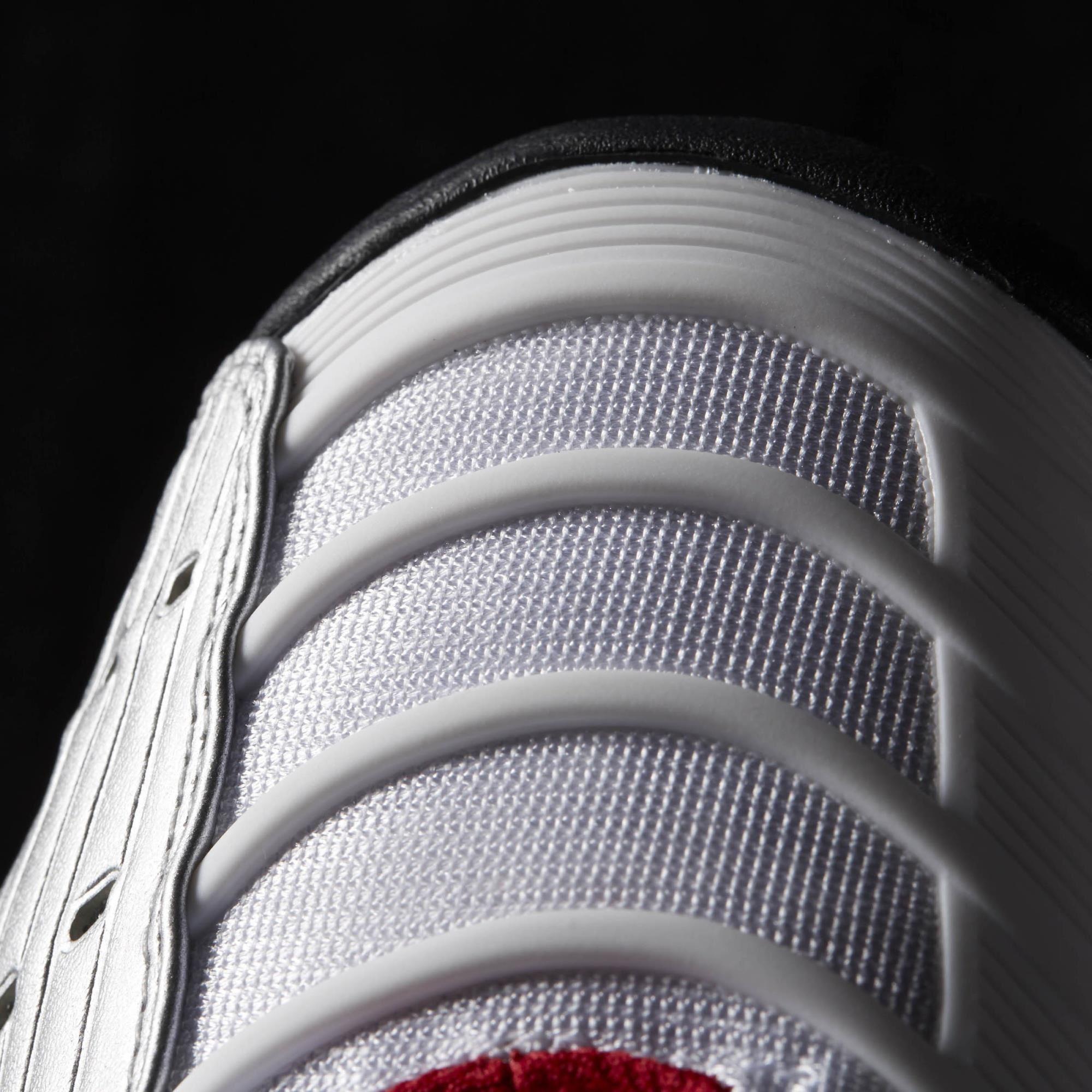 Adidas Mens Barricade V Classic Tennis