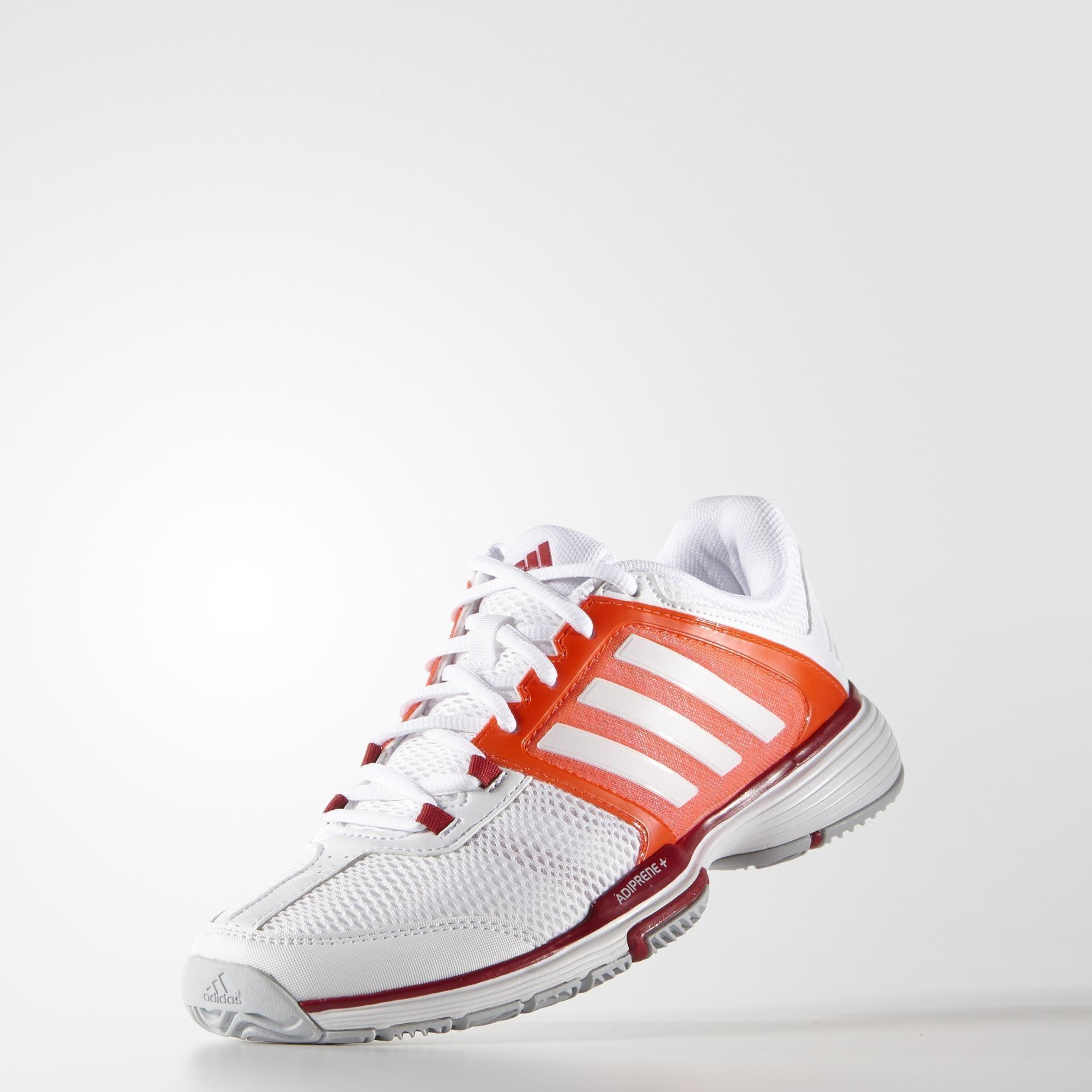 Shoes white solar red product code b23120 in stock 163 39 99 inc vat
