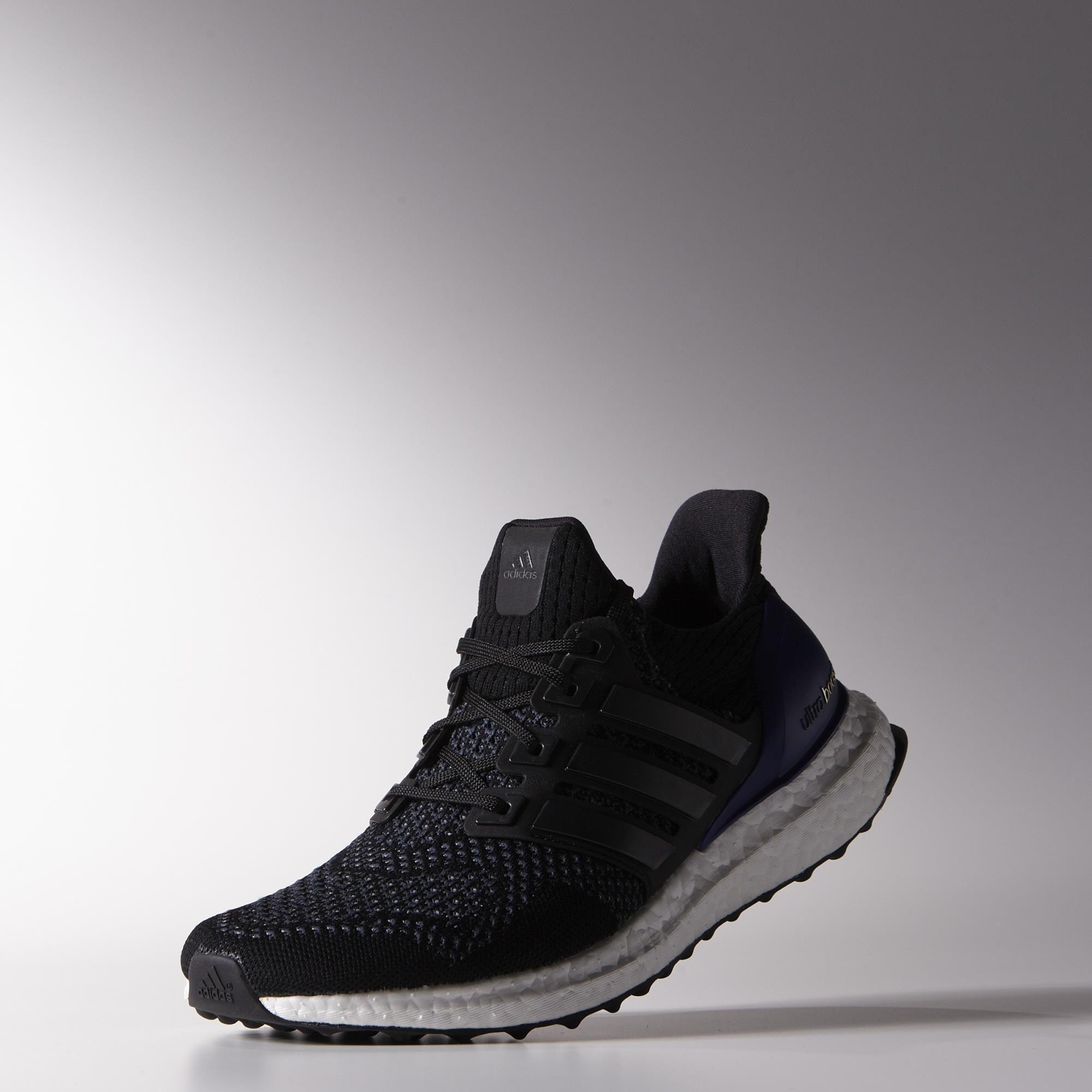 2a2a756e0 ... discount code for adidas womens ultra boost running shoes black 8b73b  c876f