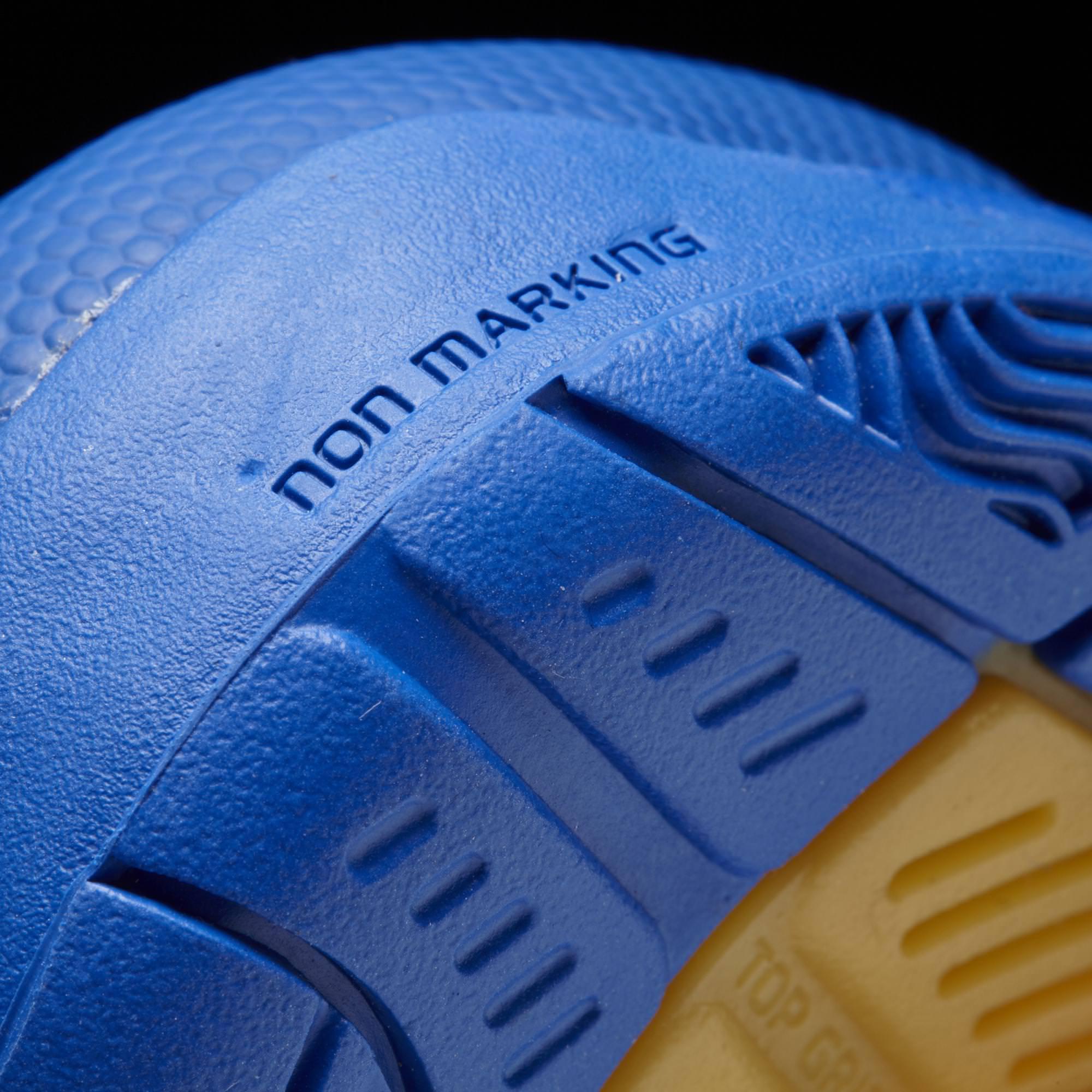 adidas stabil boost b27235