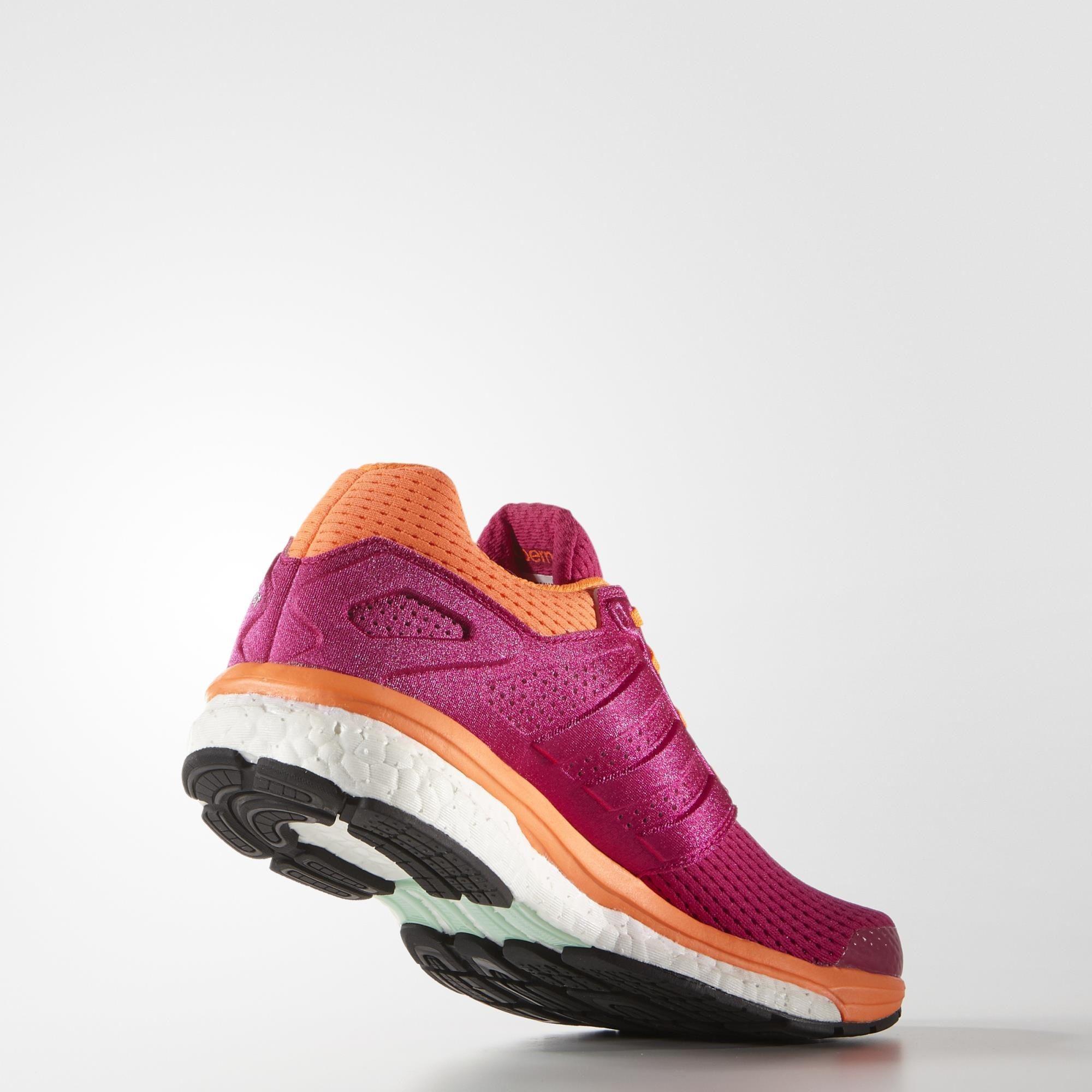 f8fd9267342 adidas supernova boost glide 7 running shoes