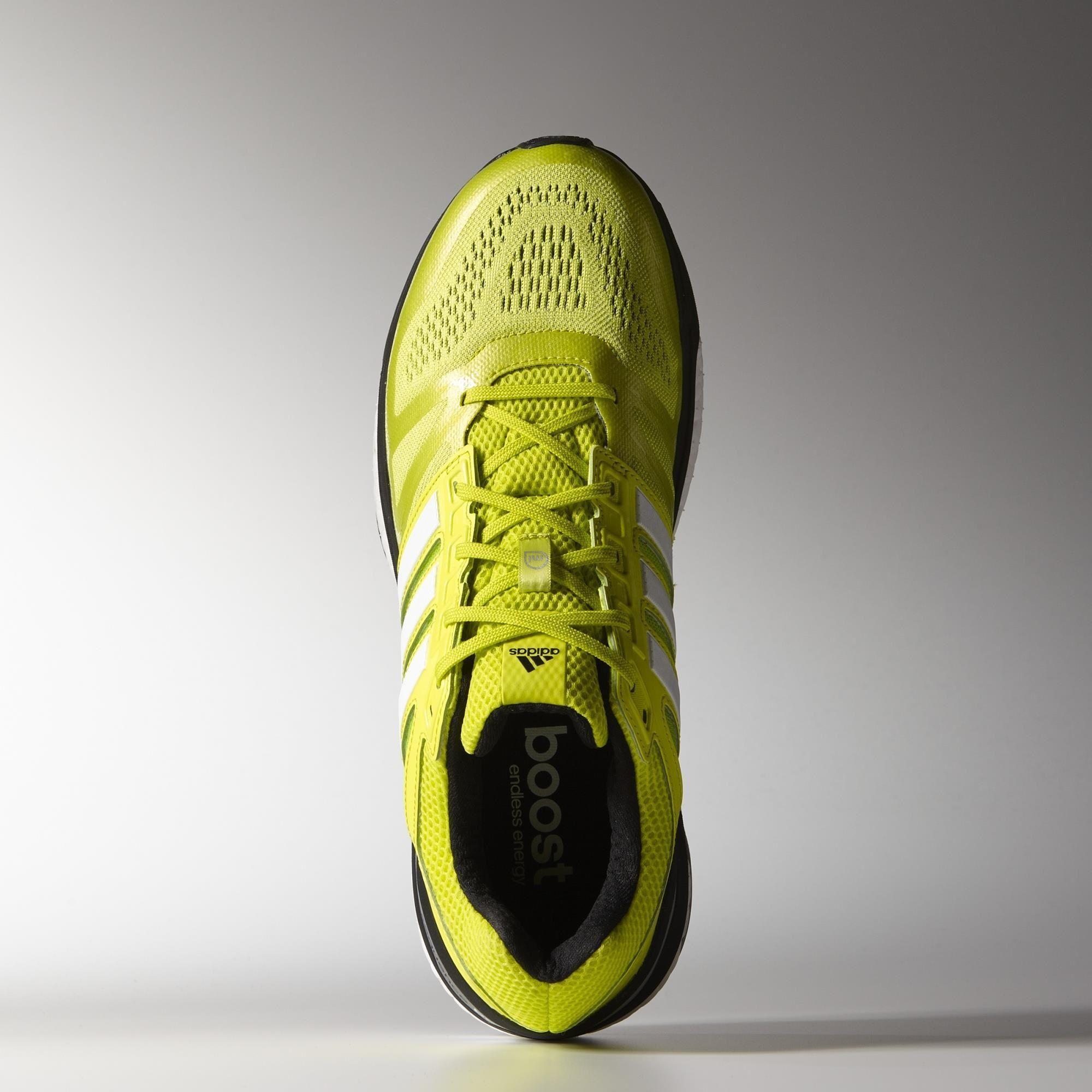 Adidas Amplification De Séquence D'supernova 7w Des Femmes De Chaussure De Course rPbawo