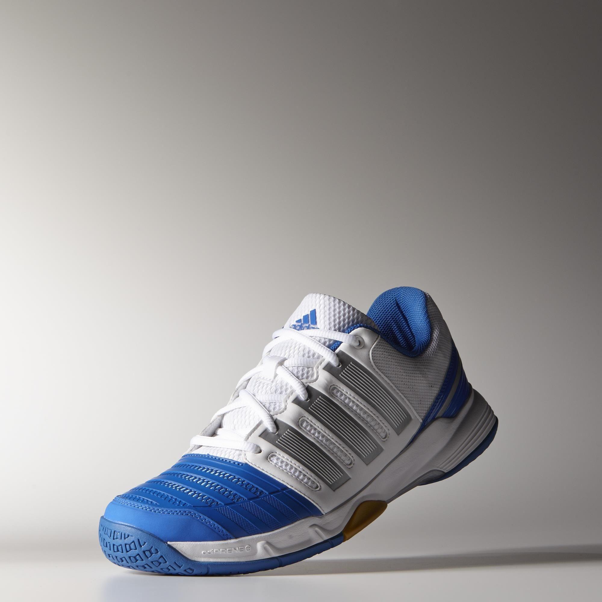 adidas court stabil 11 damen