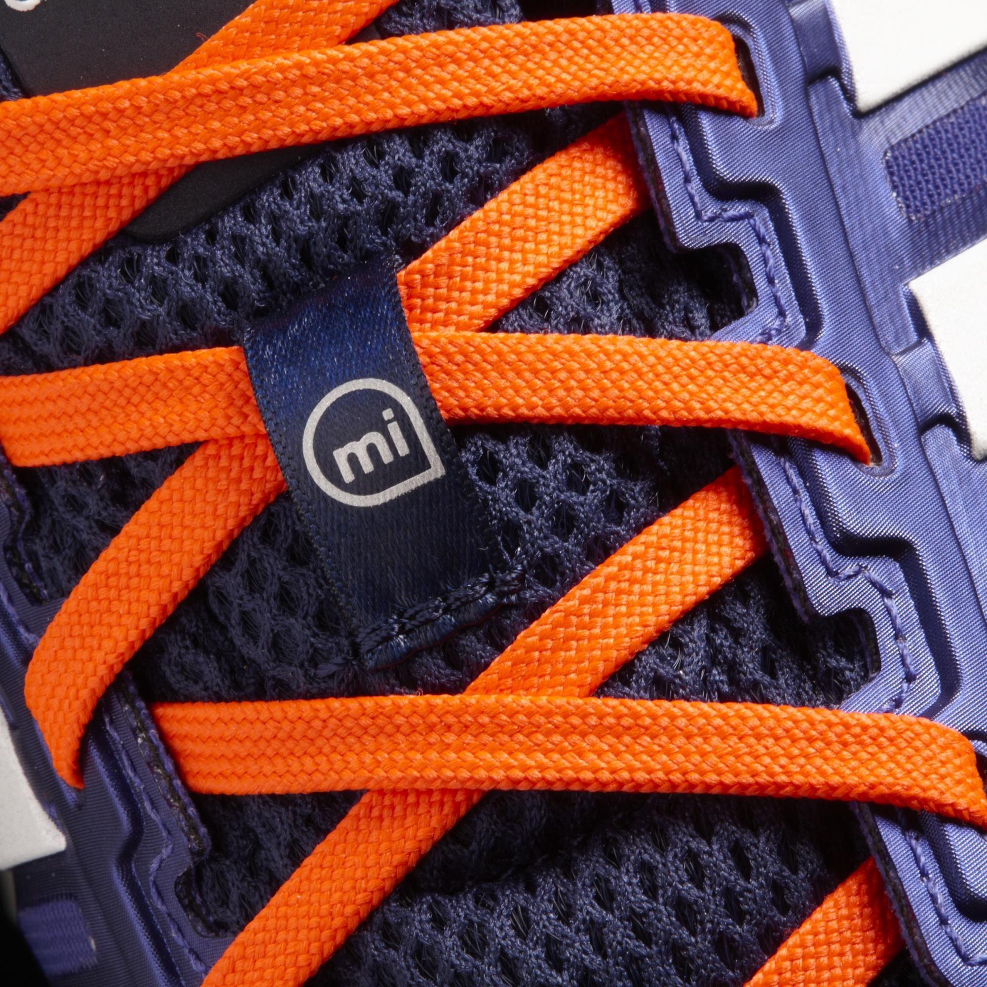 9070f2225c372 Adidas Mens Supernova Glide 7 Running Shoes - Purple White ...