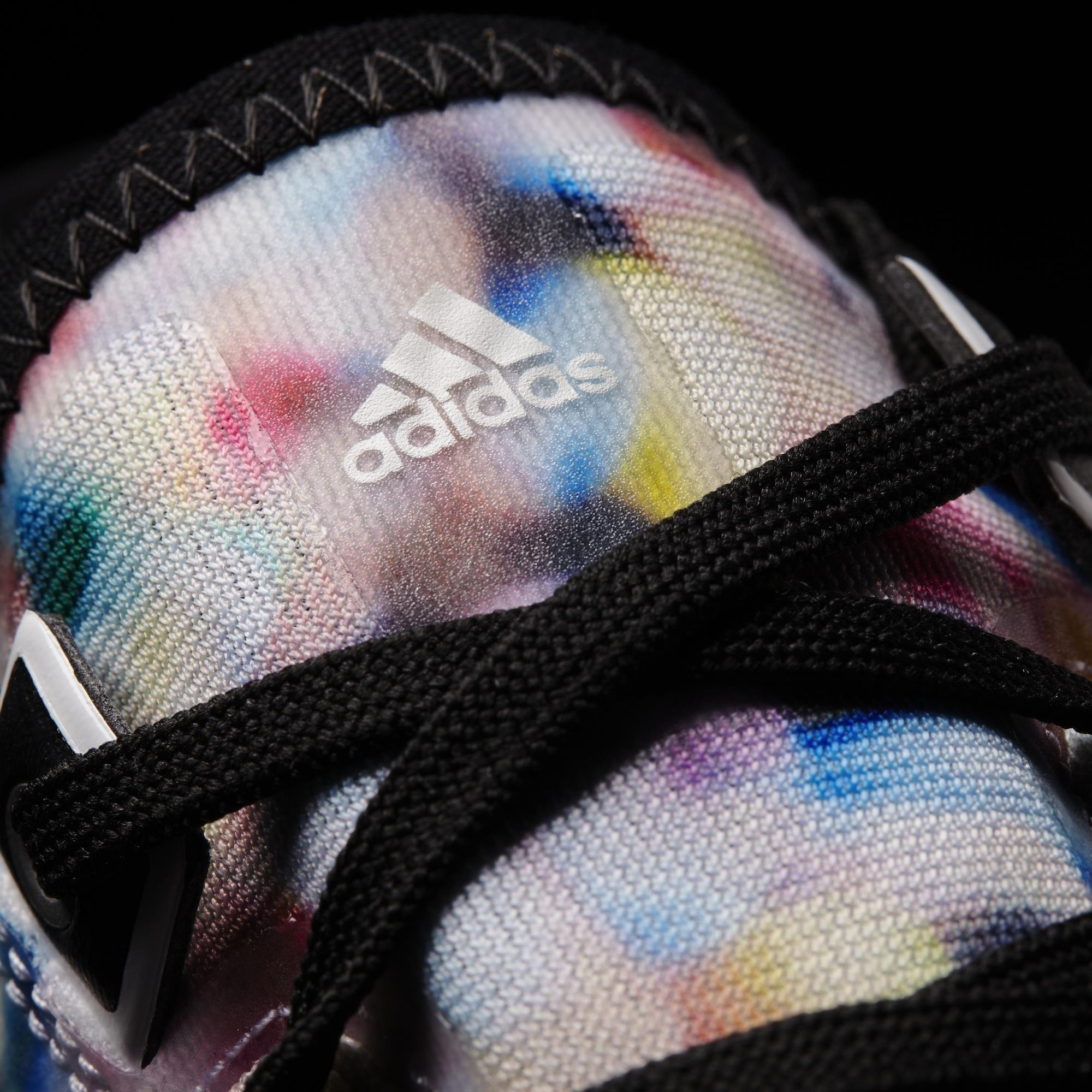 Adidas Climachill Gazelle Boost Kvinners Joggesko ncAvdfb7Wg