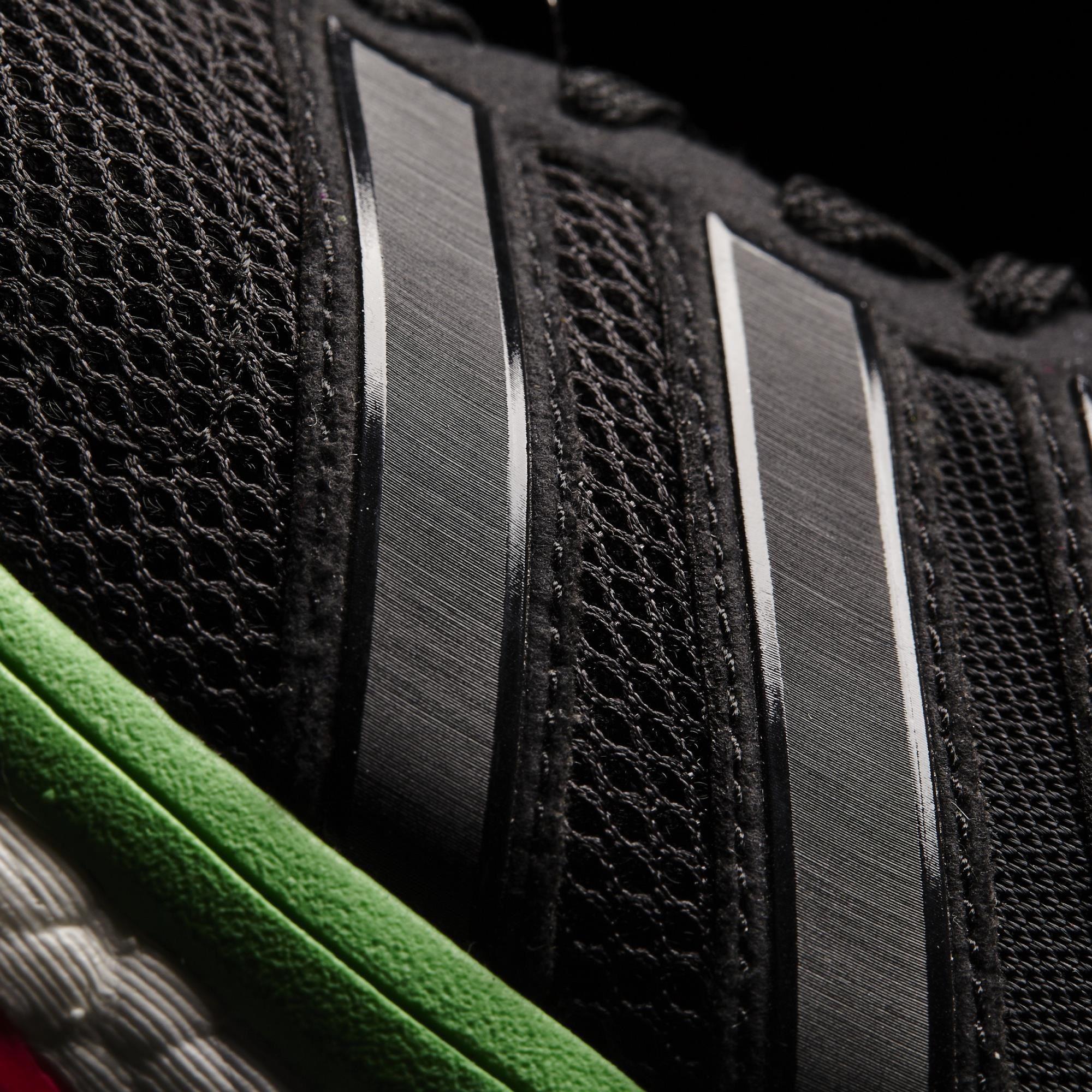 adidas boston boost 43