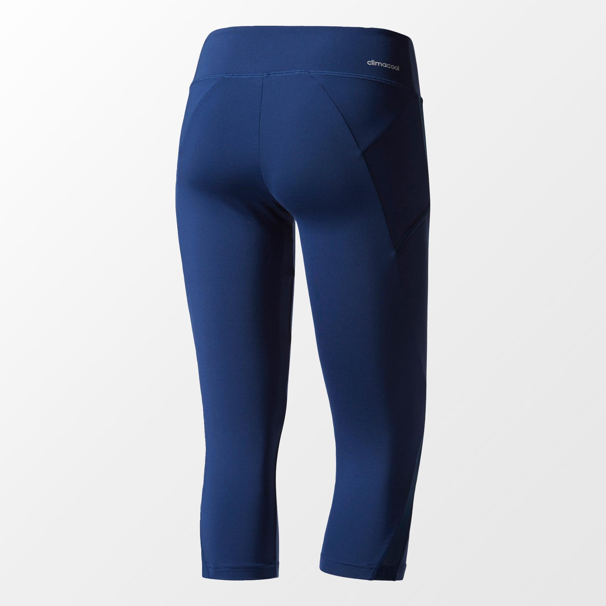 adidas climacool leggings