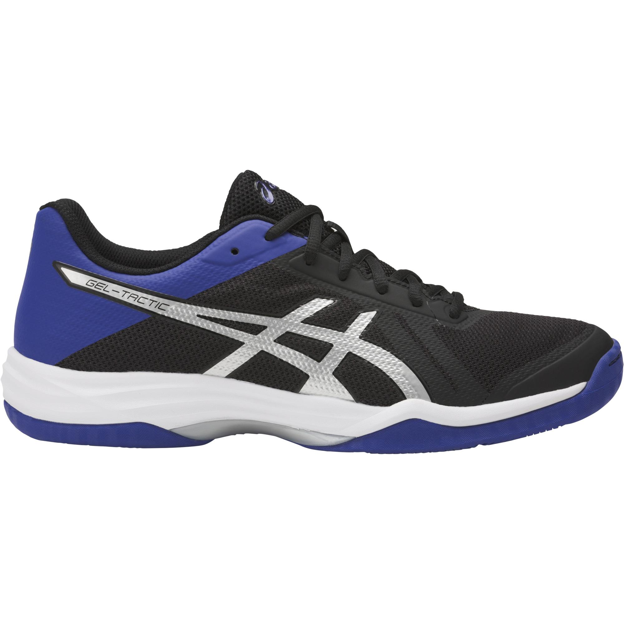 Asics Mens Tennis Shoes Uk