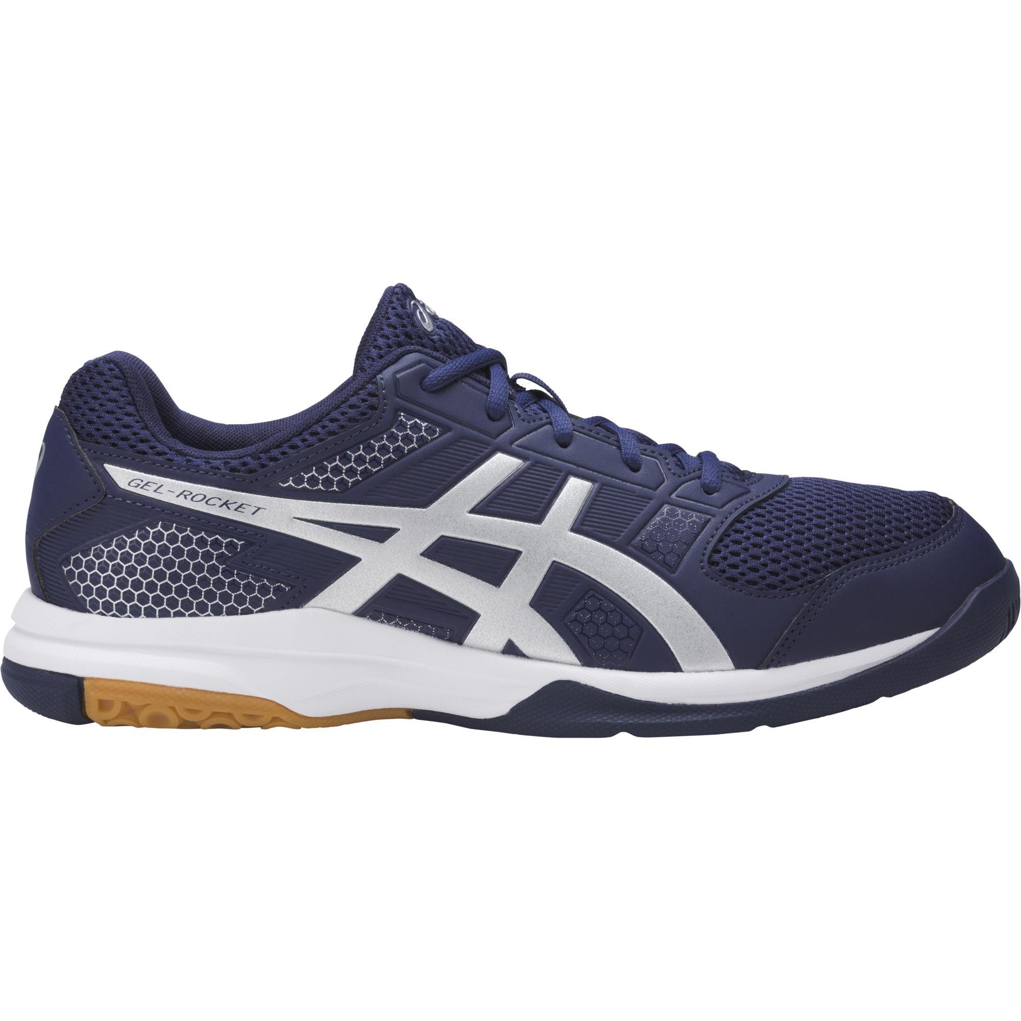 Asics Court Shoes Uk