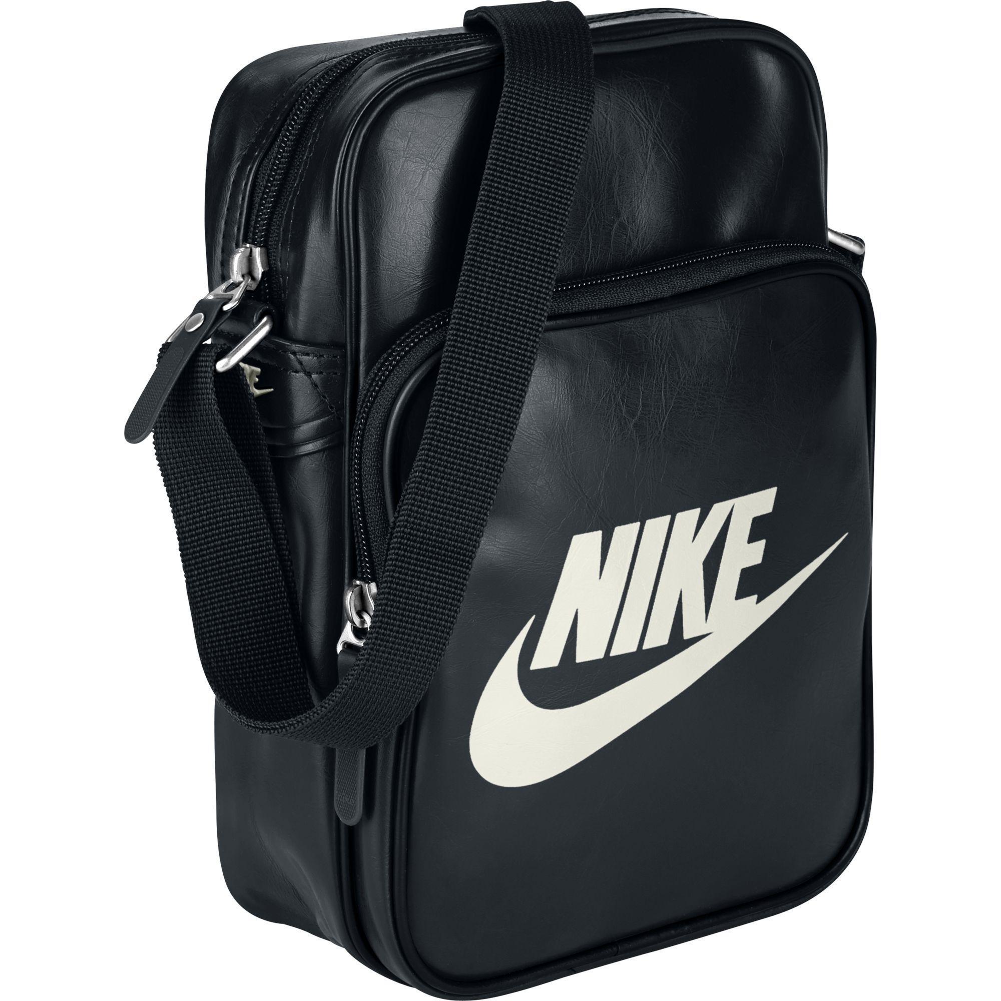 7d1c2646a3b3 Nike Sb Heritage Bag Camo Nike Sb Heritage Shoulder Bag