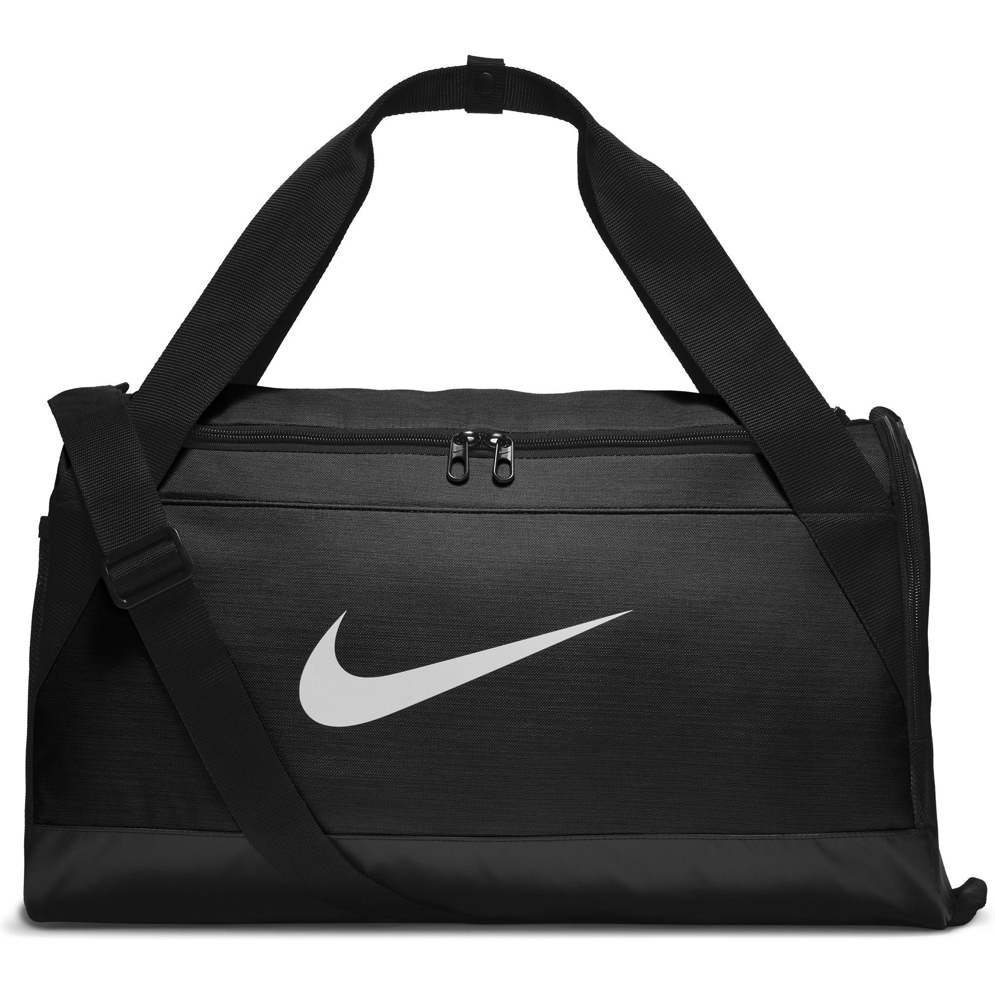 Nike Vapor Max Air Training Duffel Bag - Small - Bags ... |Nike Dry Bag
