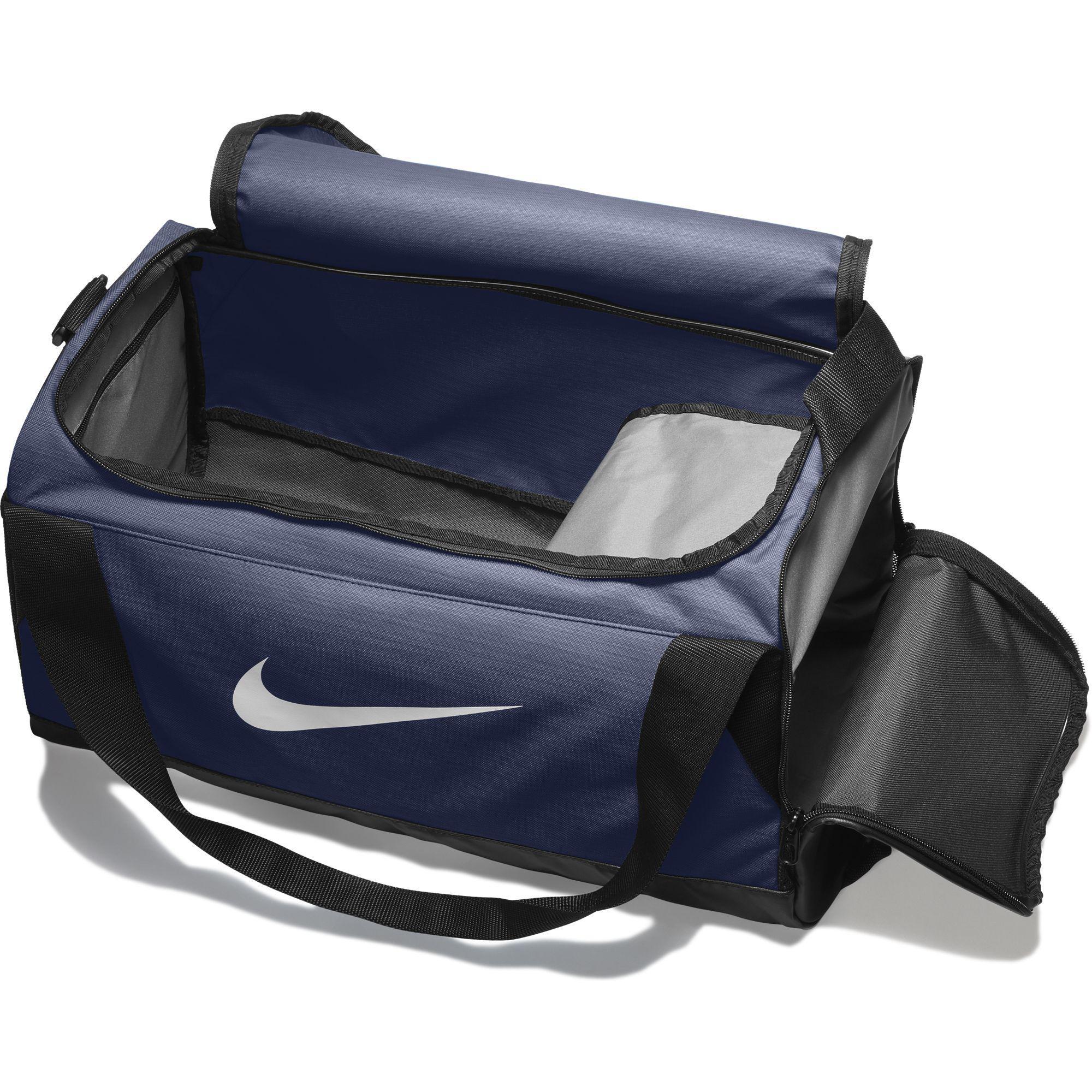Nike Vapor Max Air Training Duffel Bag - Medium - Bags ... |Nike Dry Bag