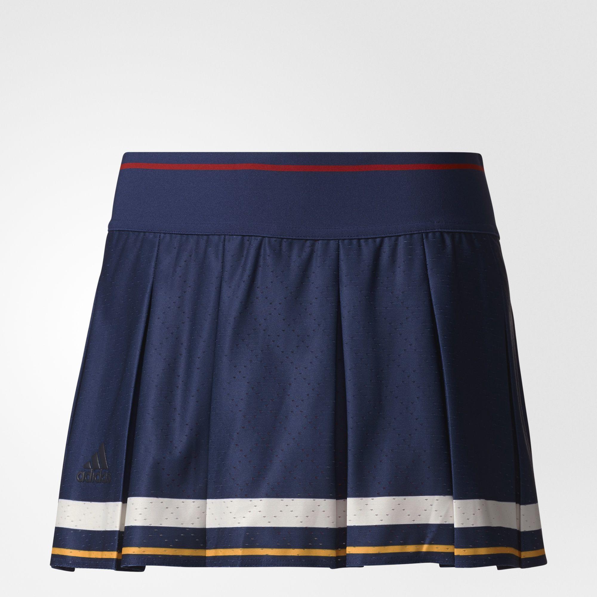 Womens Pleated Netball Skirts   Lixnet AG