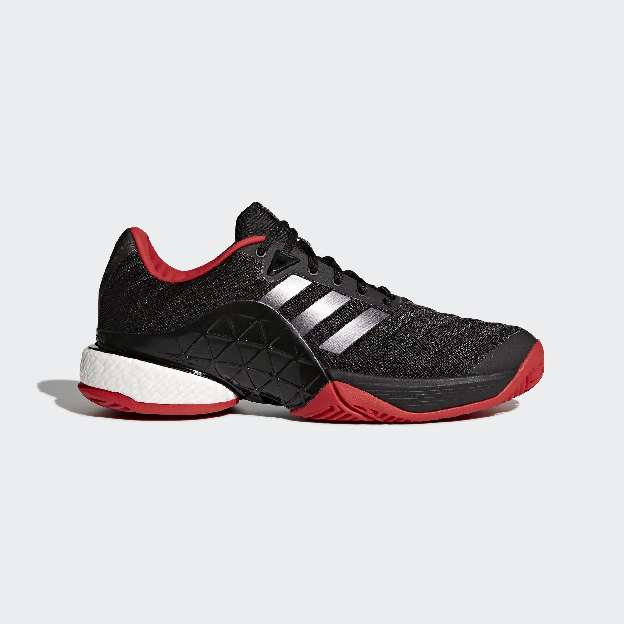 Adidas Tennis Shoes Roland Garros