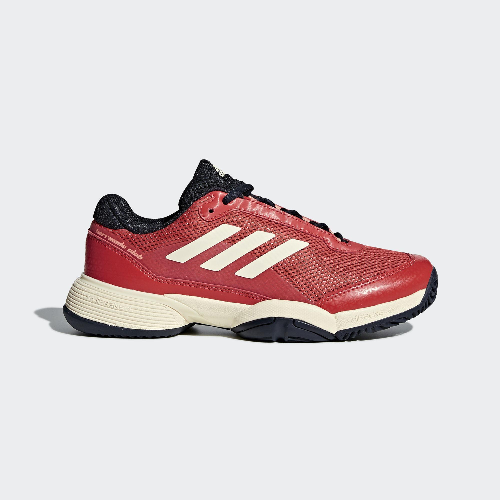 size 40 19f74 8b301 usa adidas kids shoes coral d5fff 5ad81