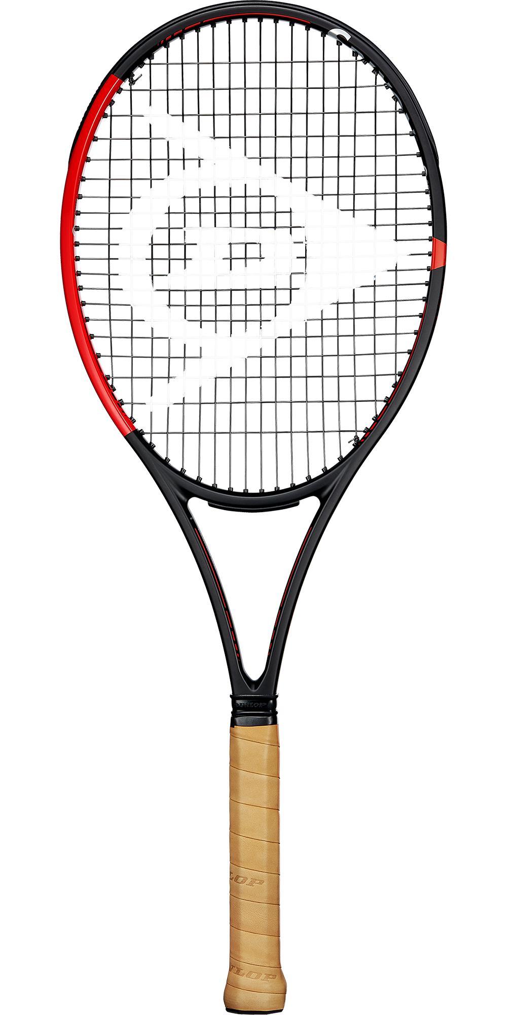 Dunlop Srixon CX 200 Tour 18x20 Tennis Racket  Frame Only  - Tennisnuts.com 2c02ad69f4