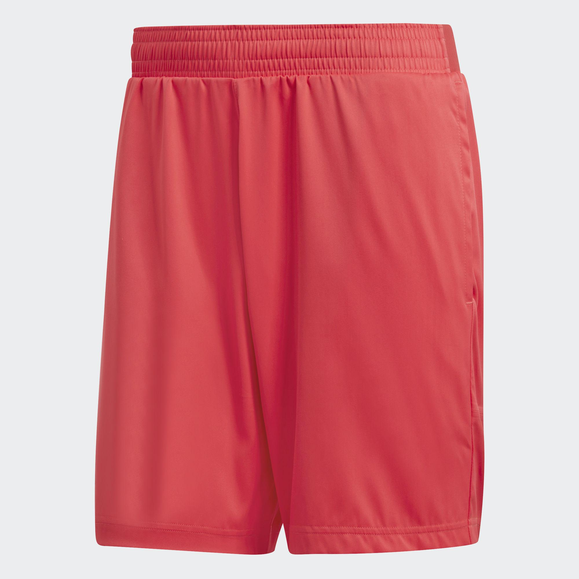 Tennis clothes adidas ID Crew tennis socks (whiteblack