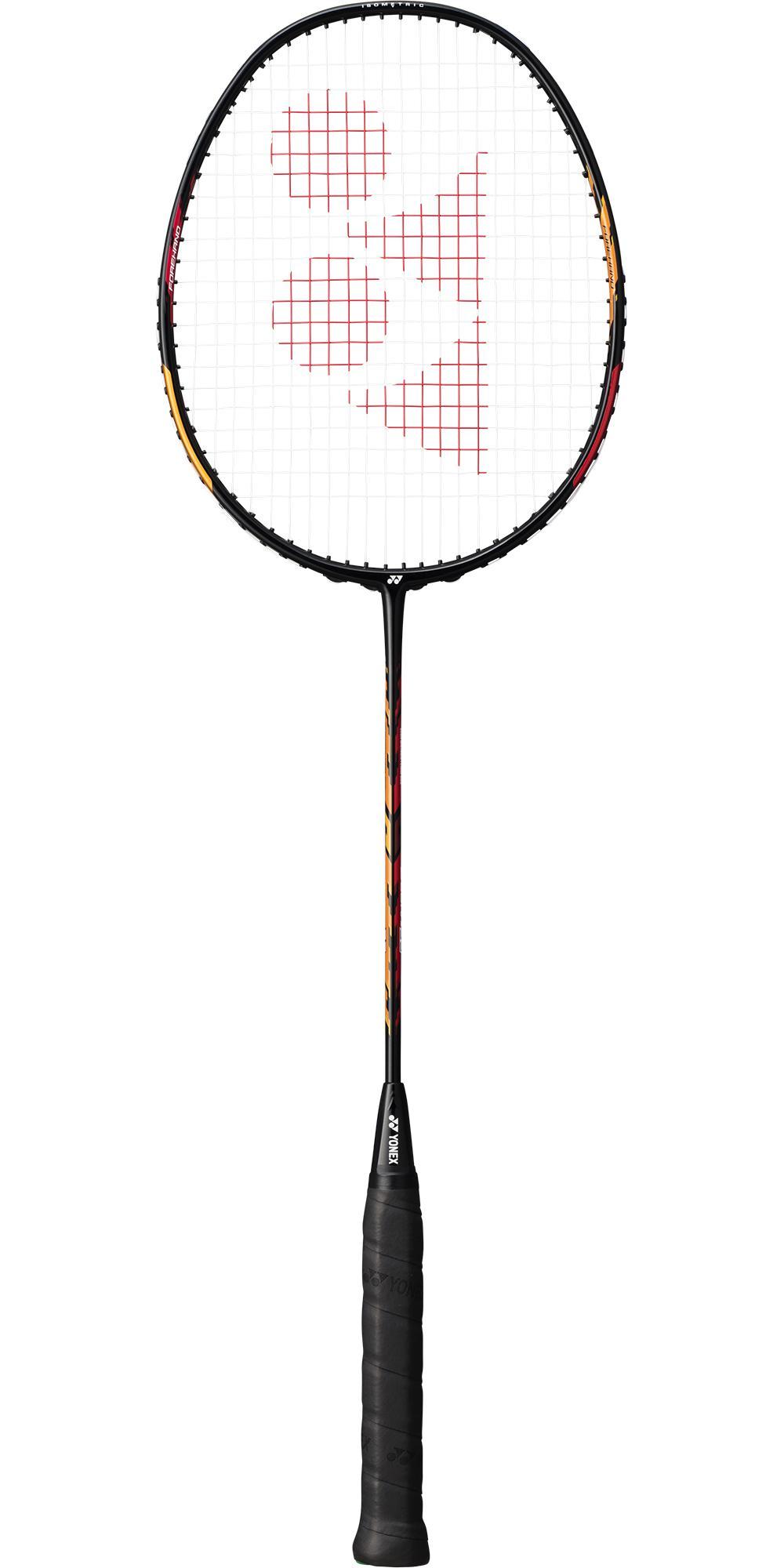 Yonex Duora 33 Badminton Racket - Tennisnuts.com