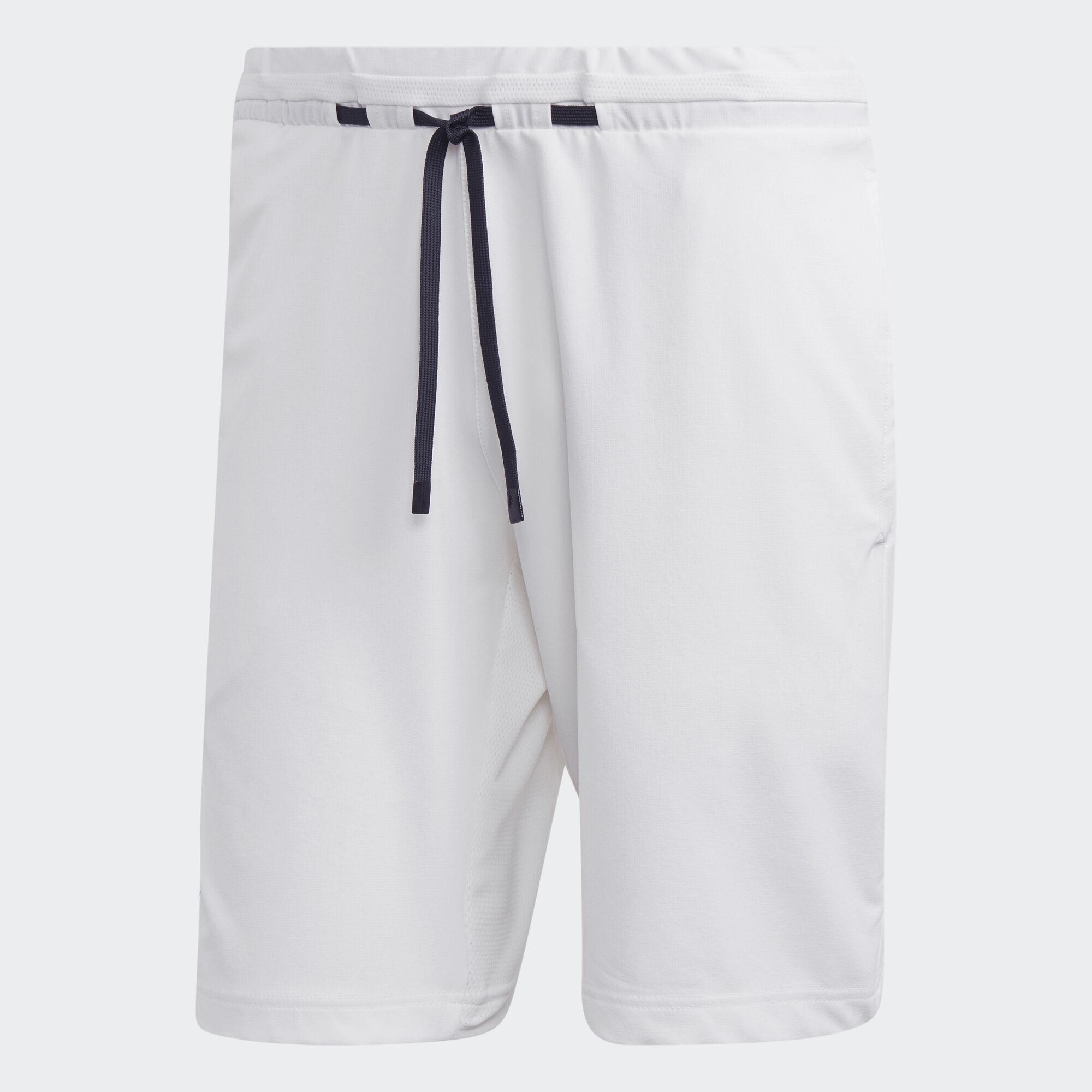 Shorts, Retro, adidas, Fila, Ellesse, Combat, Tennis, Swim