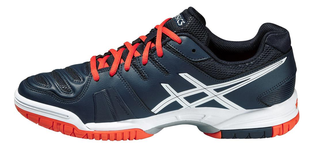 Asics Gel-jeu 5 Hommes Chaussures De Tennis sZY4vPSf