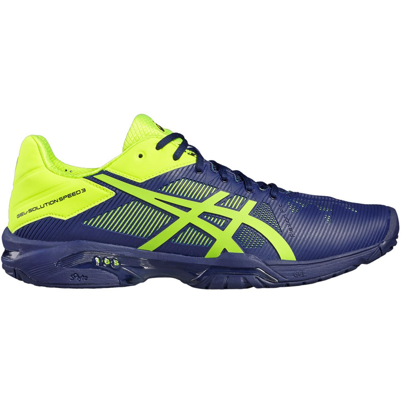 Asics Mens Tennis Shoes Sale