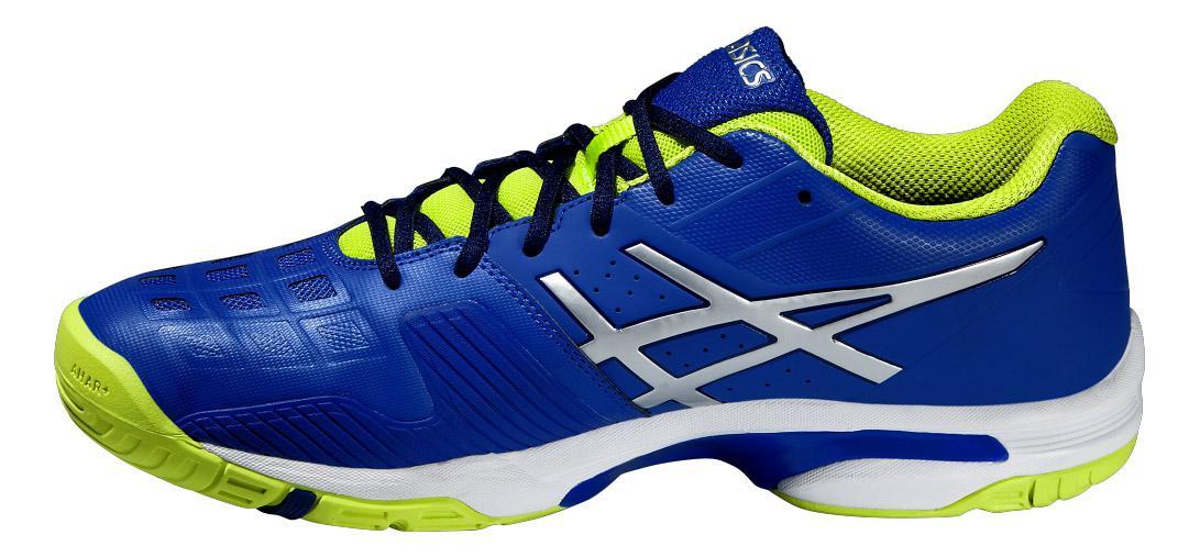 Asics Gel Solution Lyte 3 Chaussures De Tennis Hommes Ox6NsMqDM