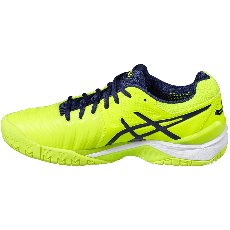 Acheter des chaussures des asics chaussures Acheter tennis a35103a - wartrol.website