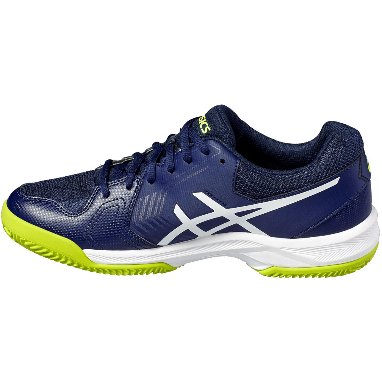 Asics Gel Dedicate  Tennis Shoes Mens