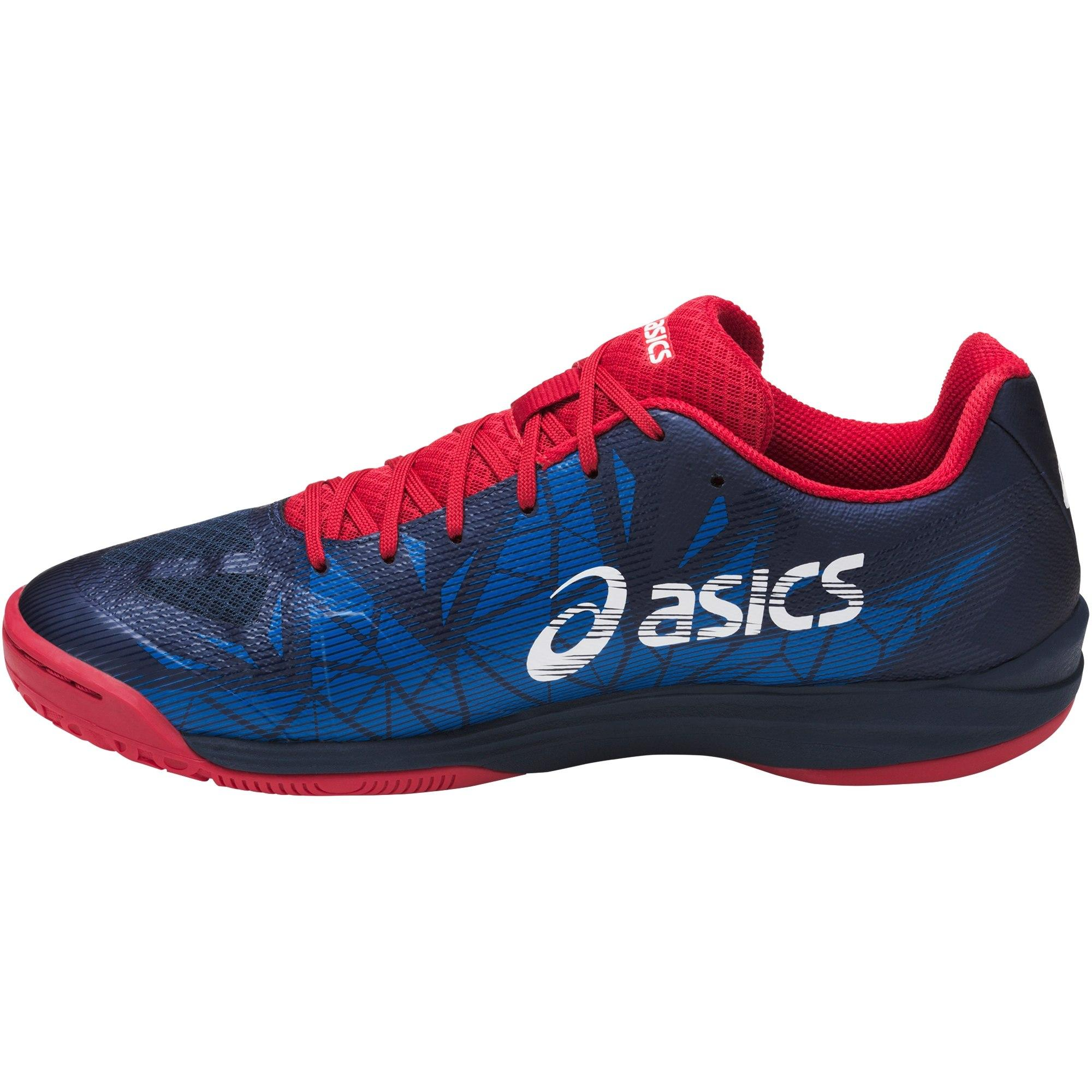 asics fastball 3