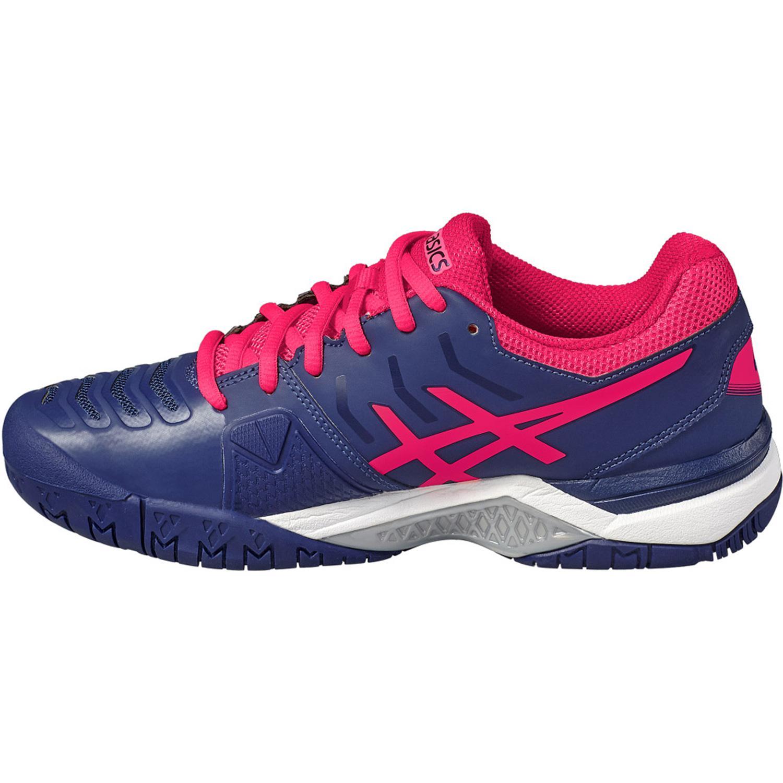 Asics Gel Challenger Womens Tennis Shoes